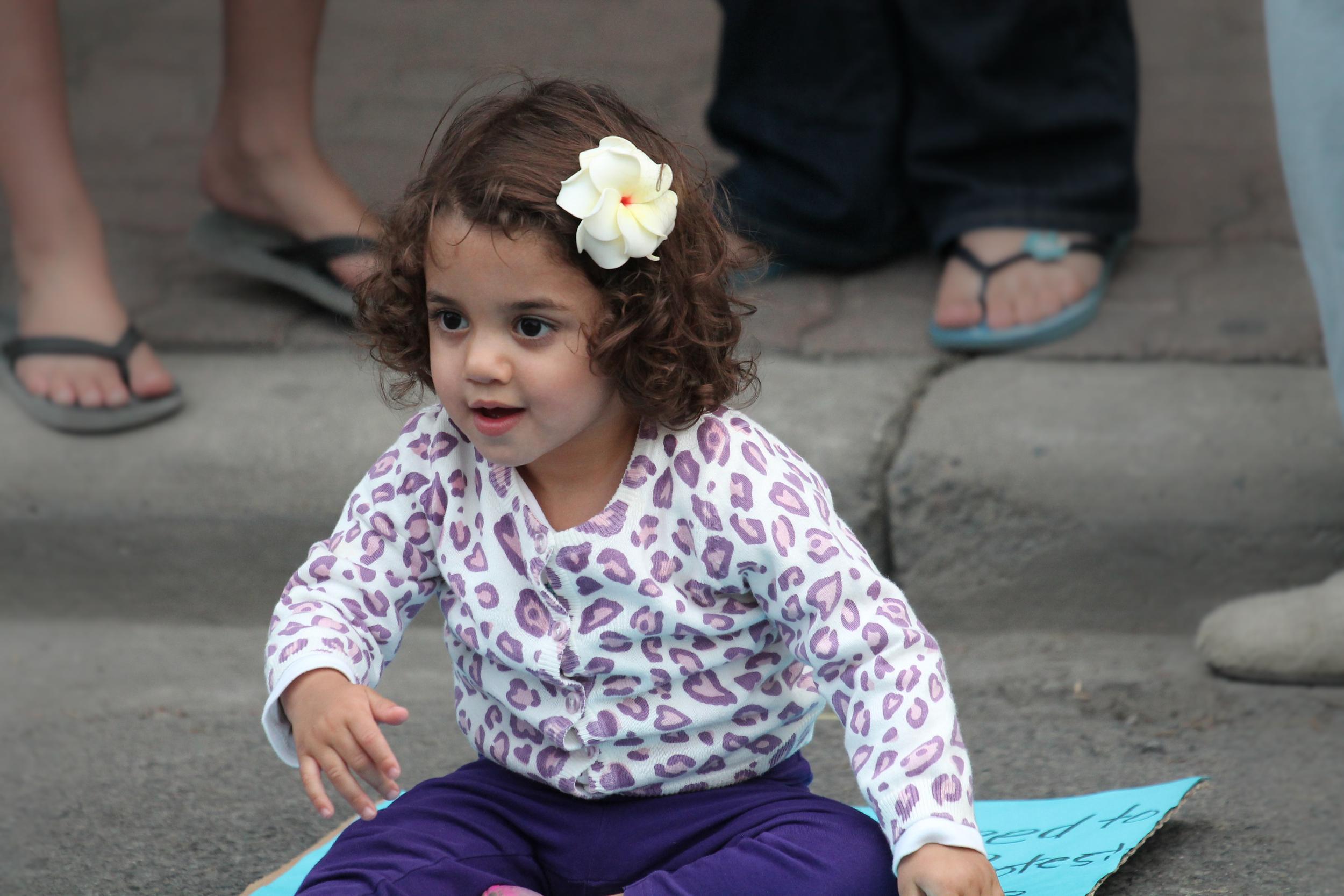 HeathCoxi-Protest- July 18 2014-0489.jpg
