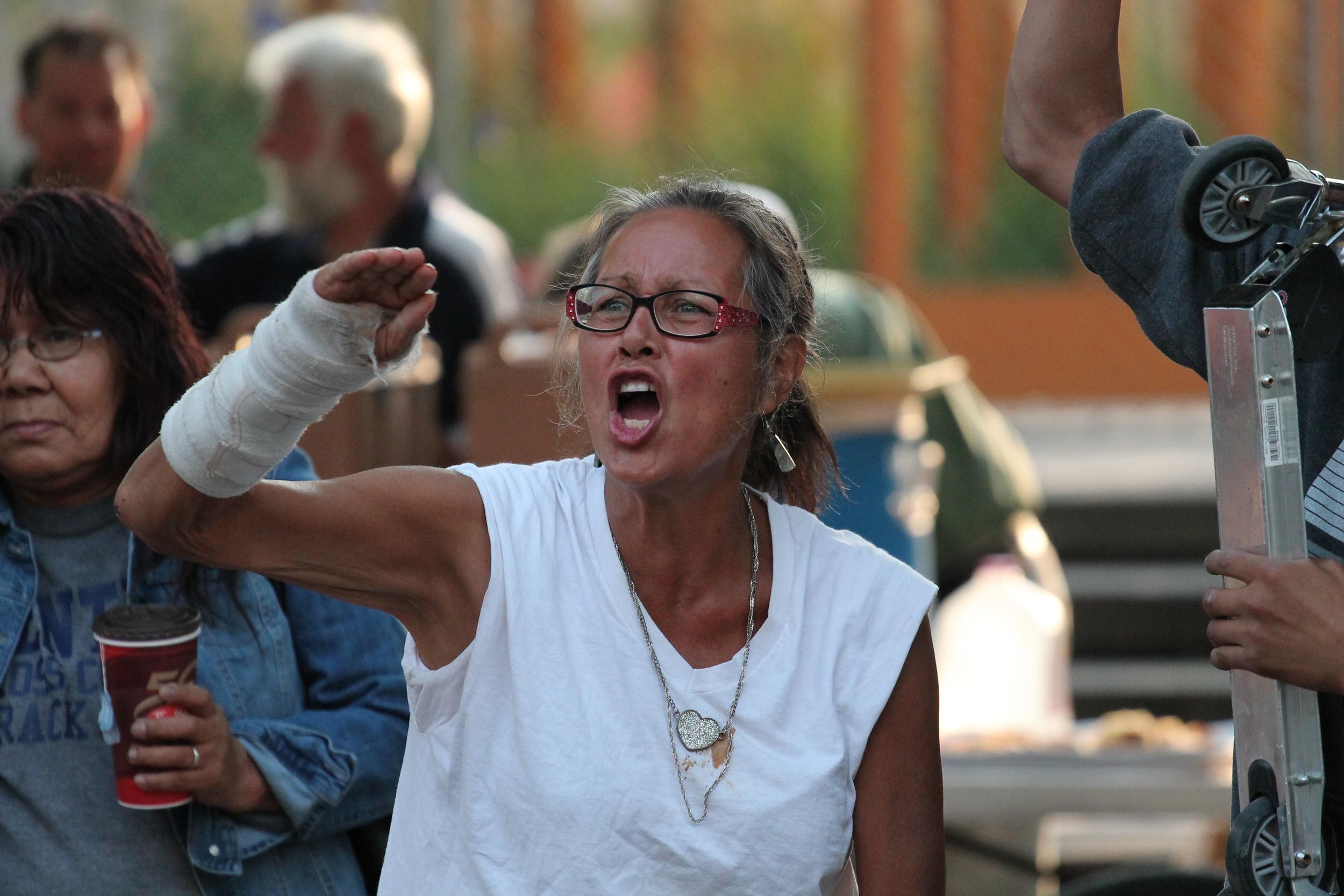 HeathCoxi-Protest- July 18 2014-0563.jpg