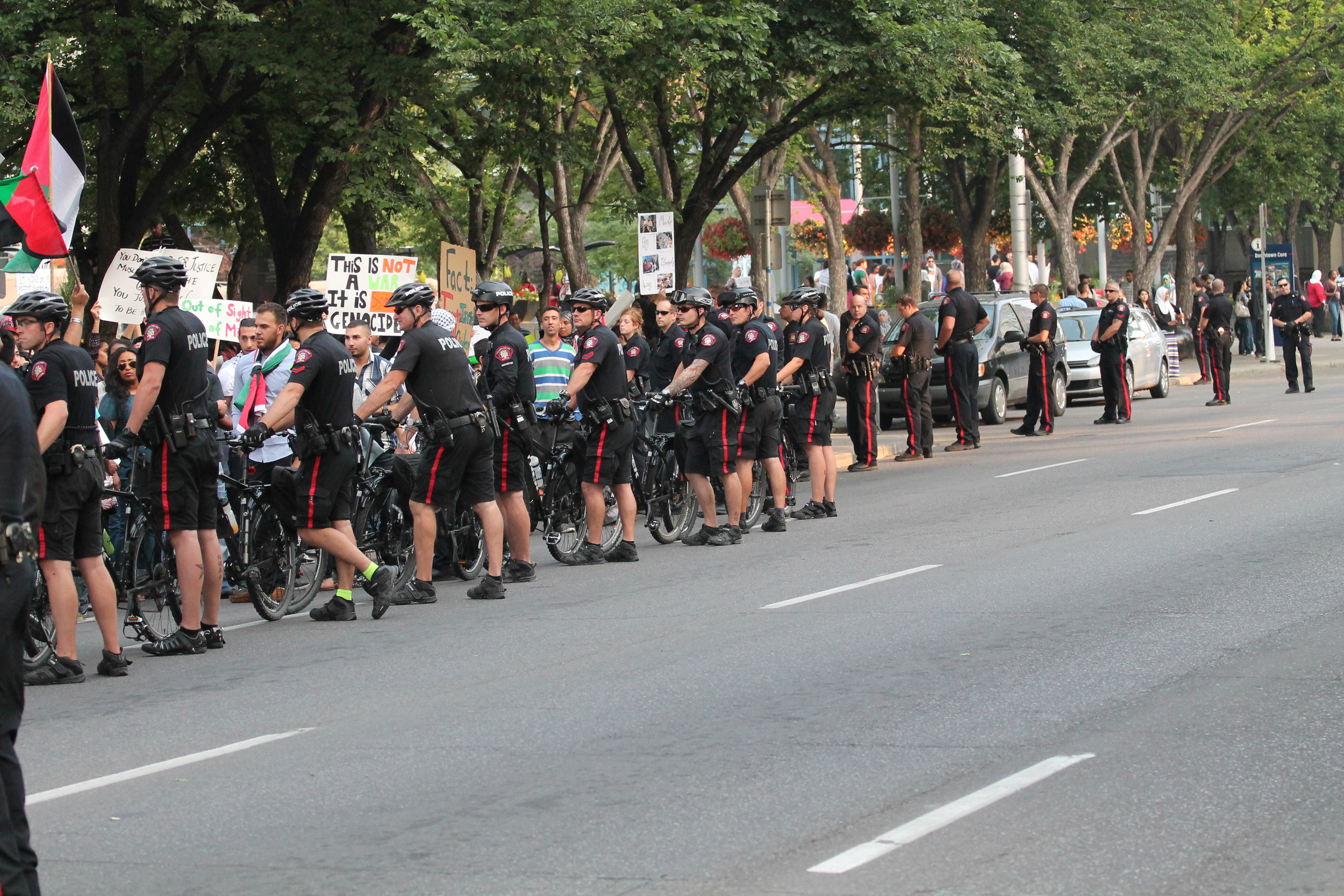 HeathCoxi-Protest- July 18 2014-0611.jpg