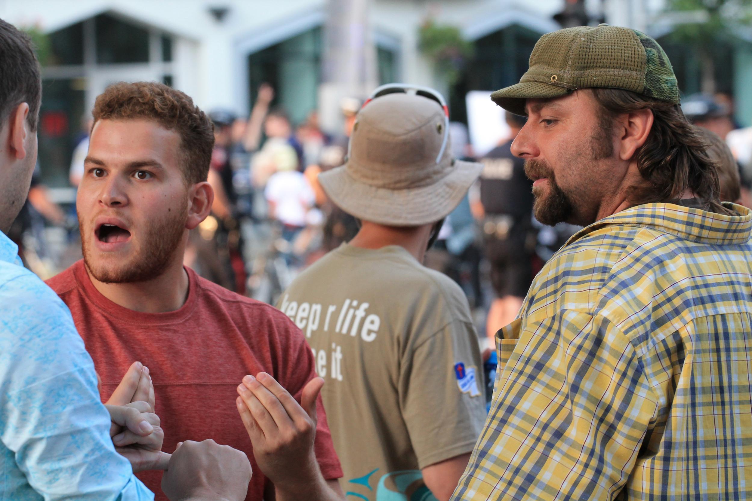 HeathCoxi-Protest- July 18 2014-0637.jpg