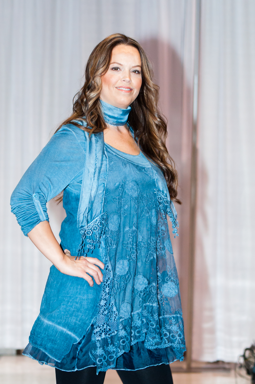 Sher Khan Niazi - Women Show-5237.jpg