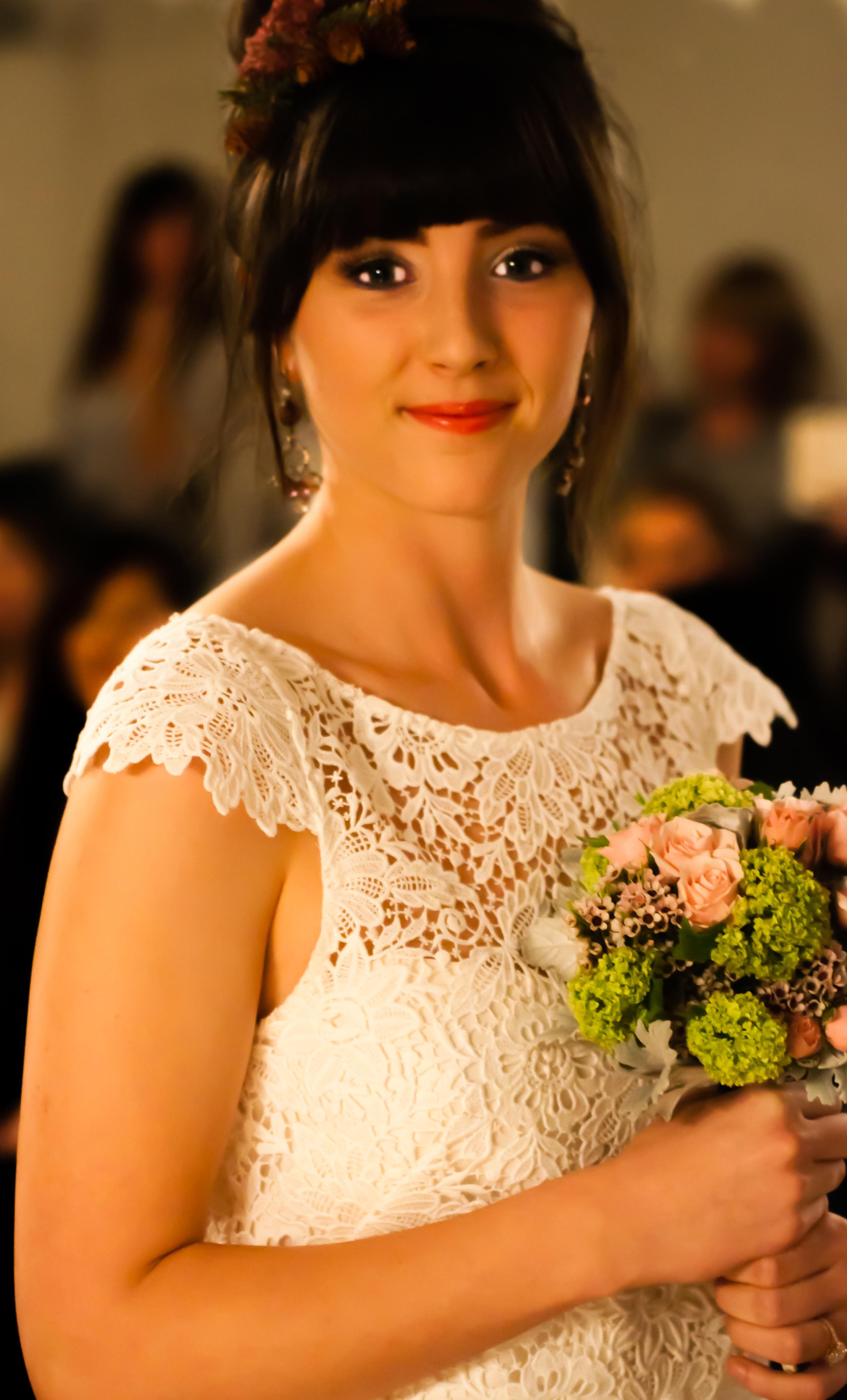Sher Khan Niazi-Boutique Wedding Market-November 05, 2015DSC_6055.jpg