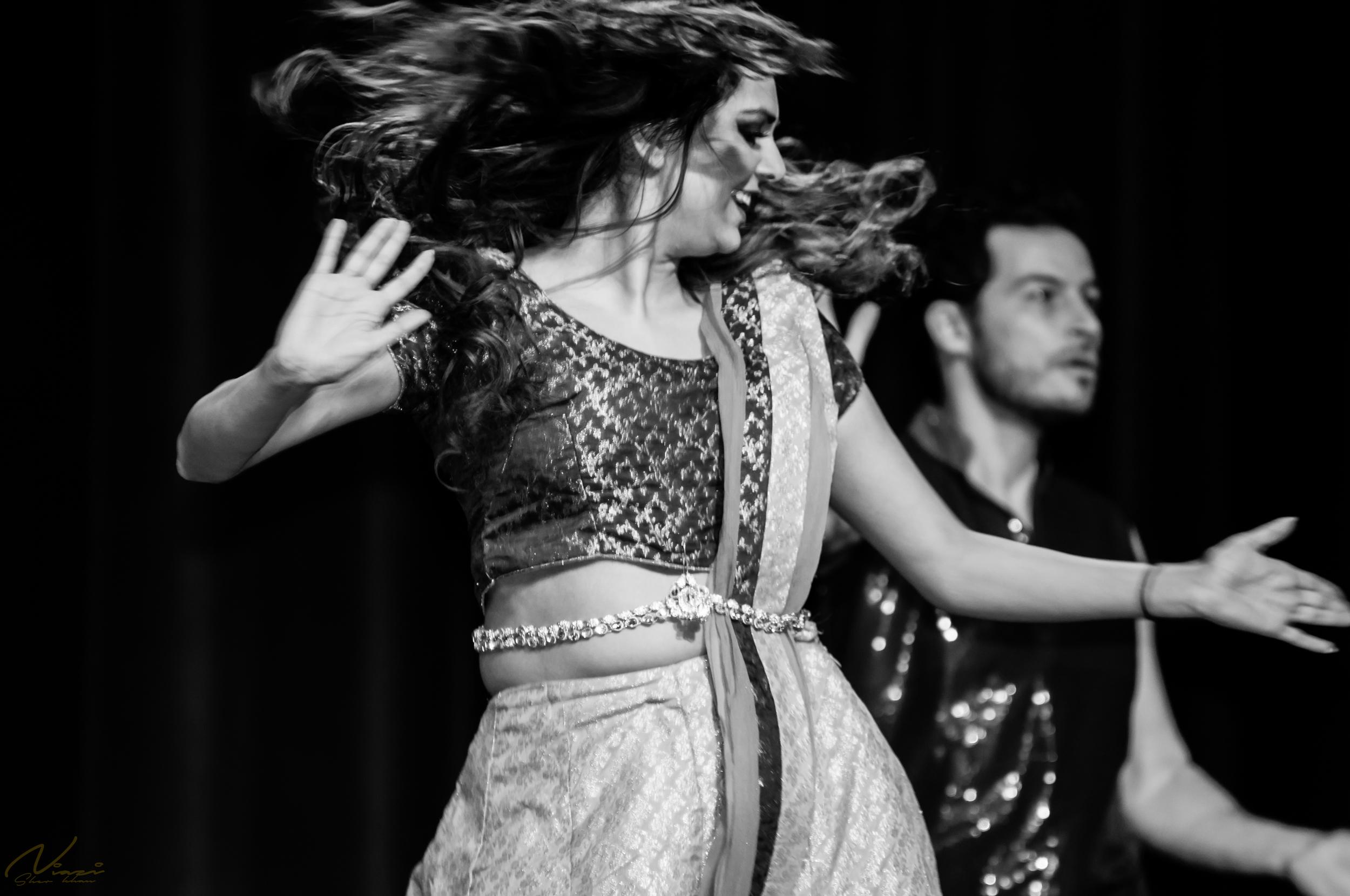 Sher Khan Niazi-ShowGala-7906.jpg