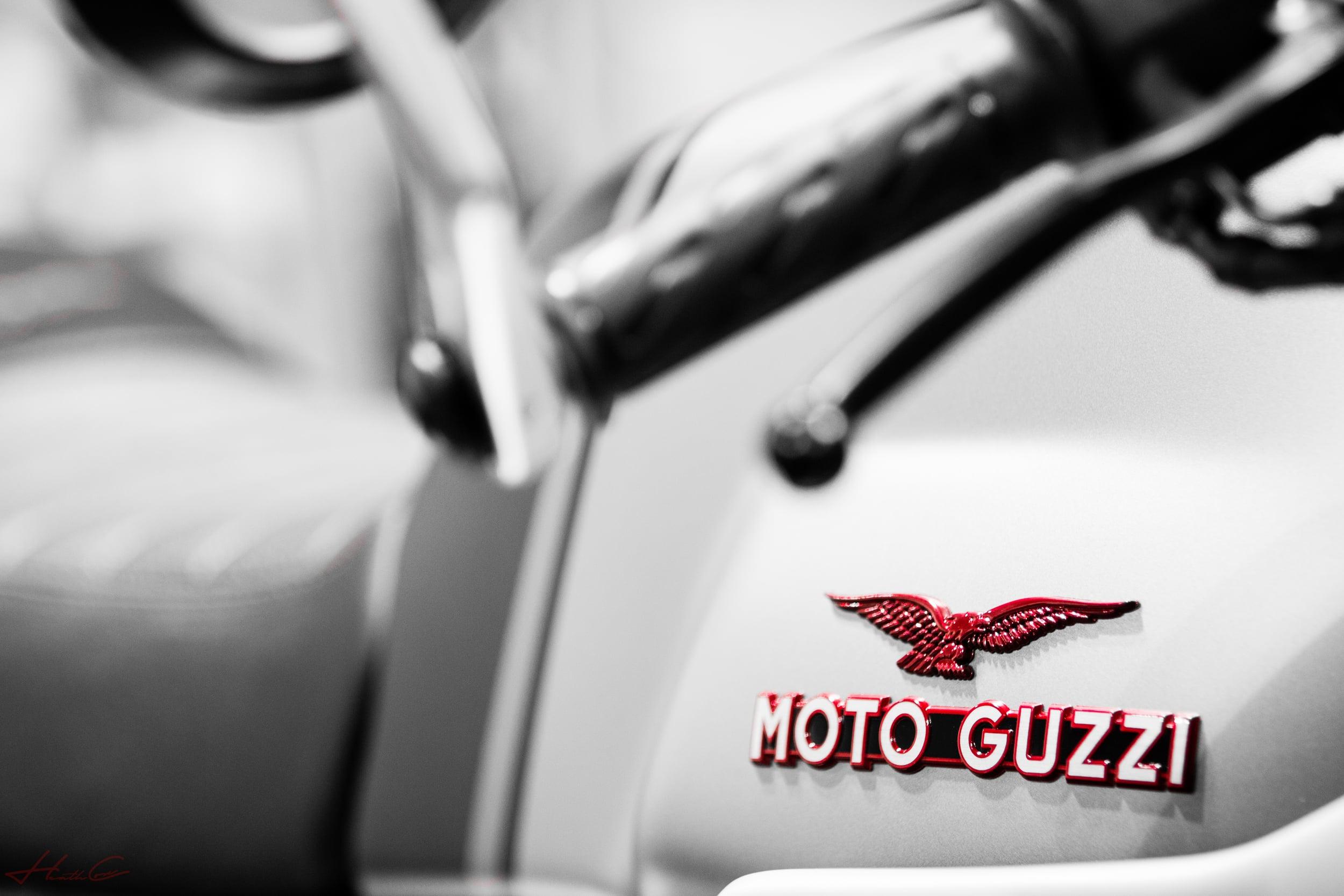Heath Cox-The Motorcycle Show-2952.jpg