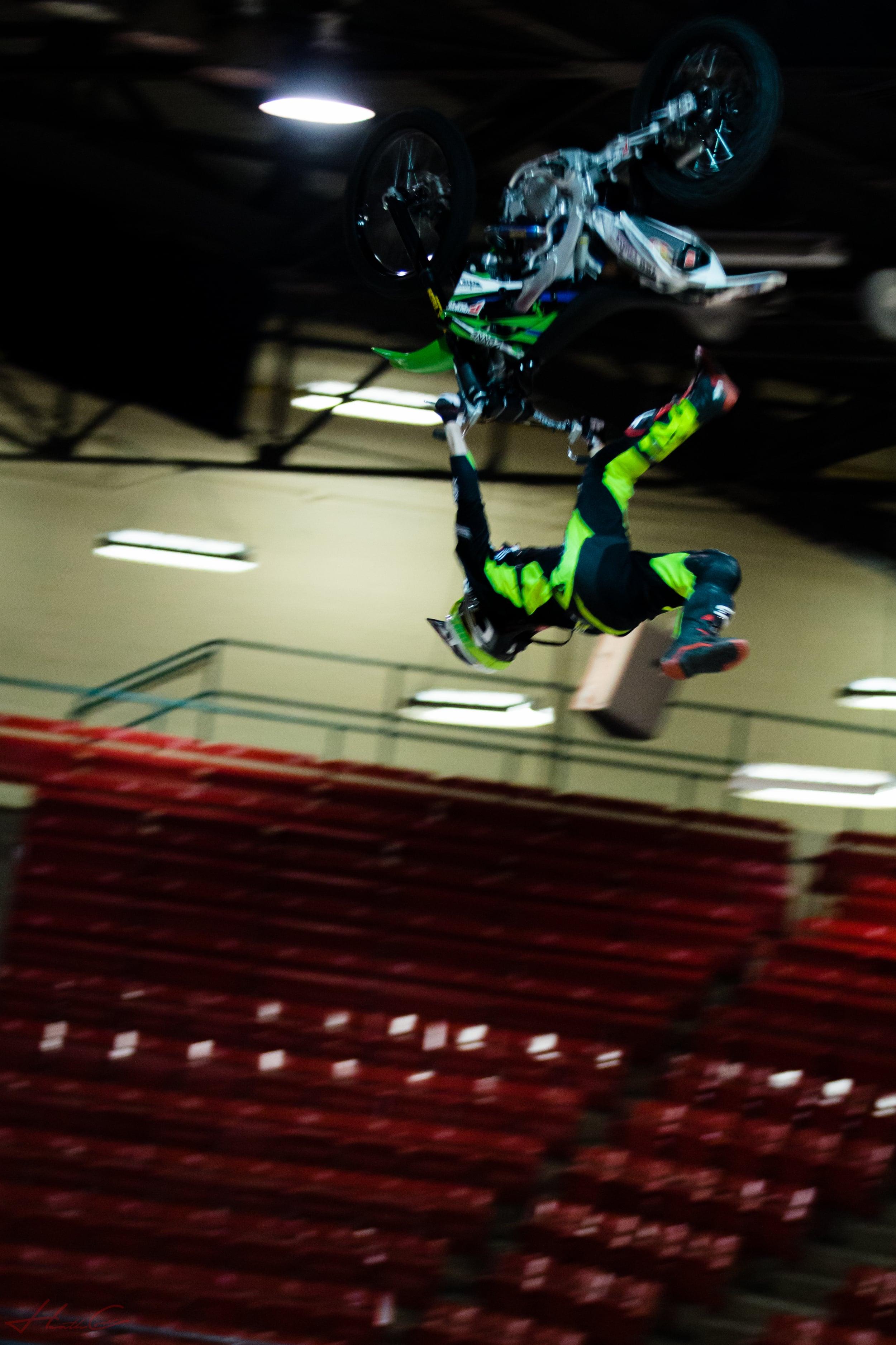 Heath Cox-The Motorcycle Show-3335.jpg