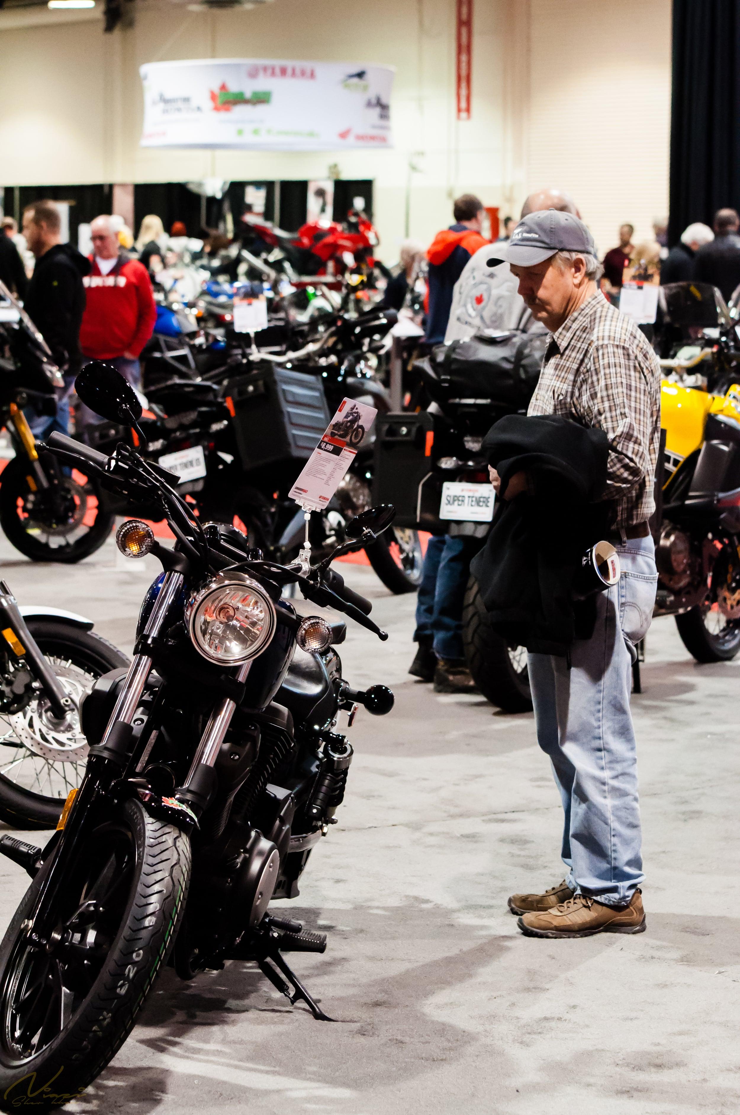 Sher Khan Niazi-Motorcycle Show -0035.jpg