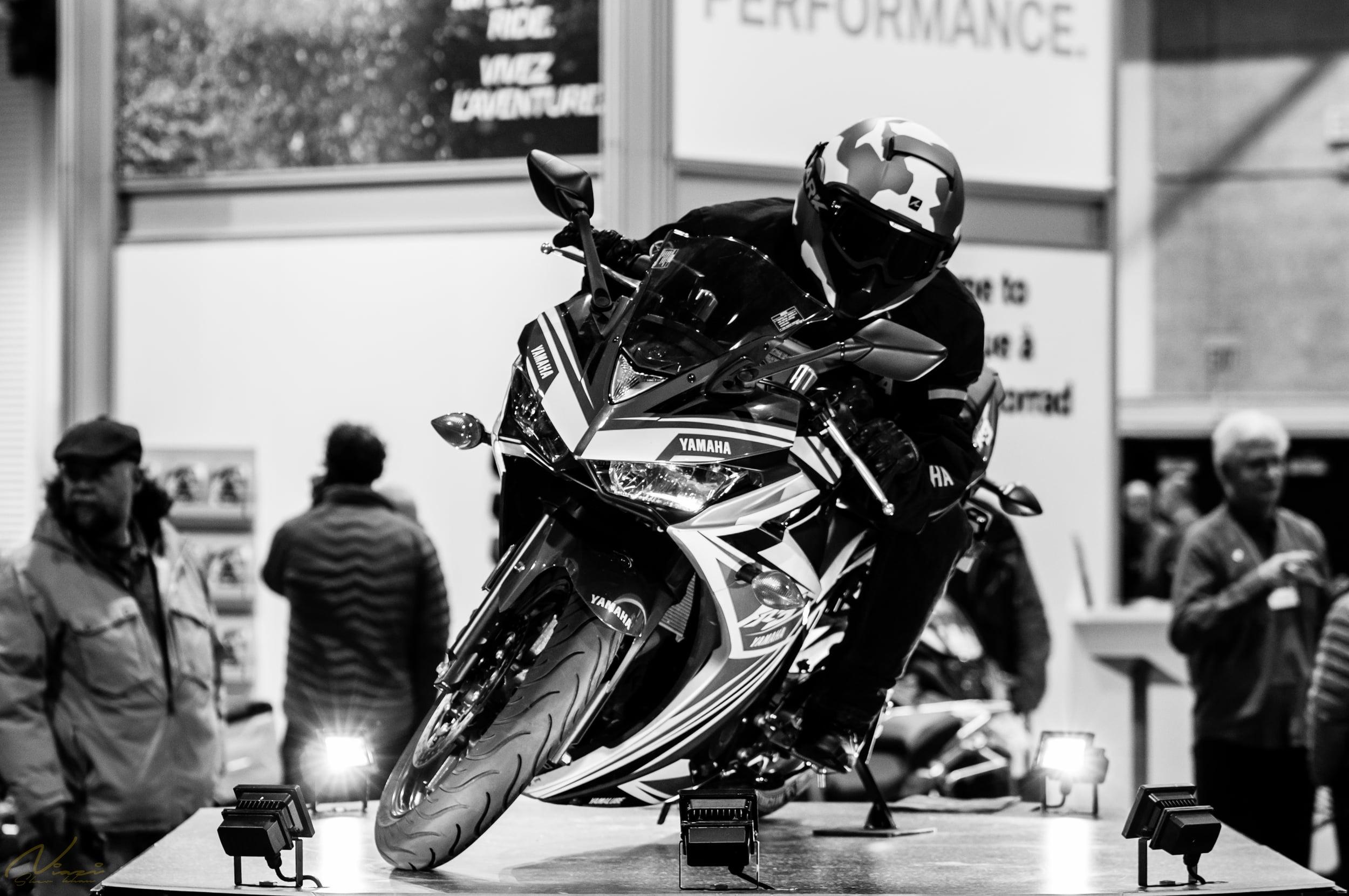 Sher Khan Niazi-Motorcycle Show -0037.jpg