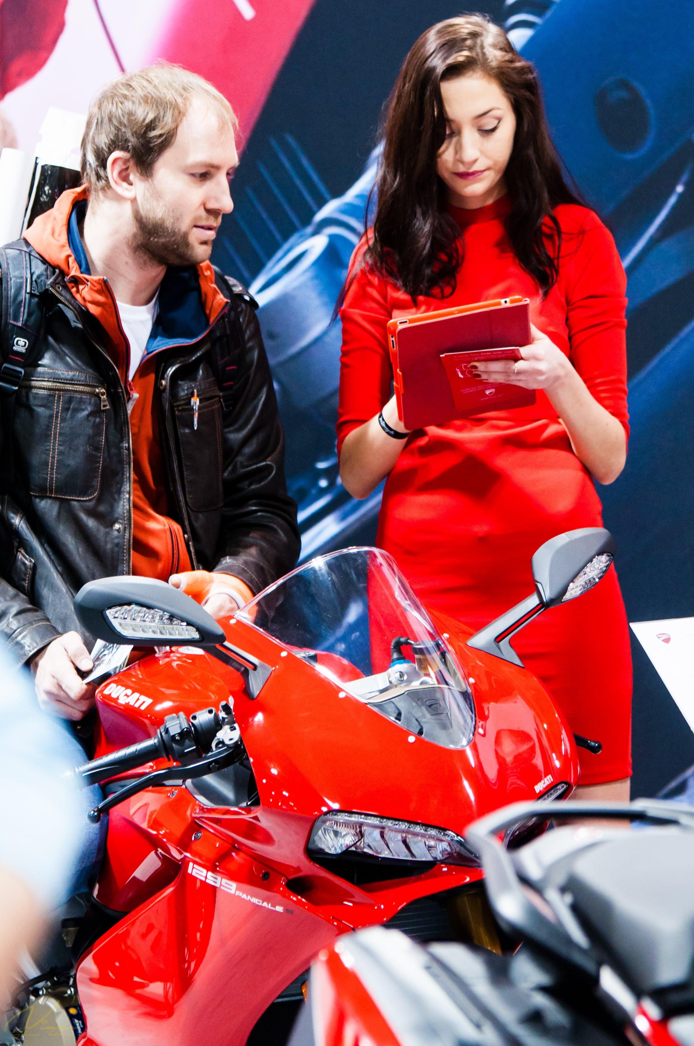 Sher Khan Niazi-Motorcycle Show -0059.jpg