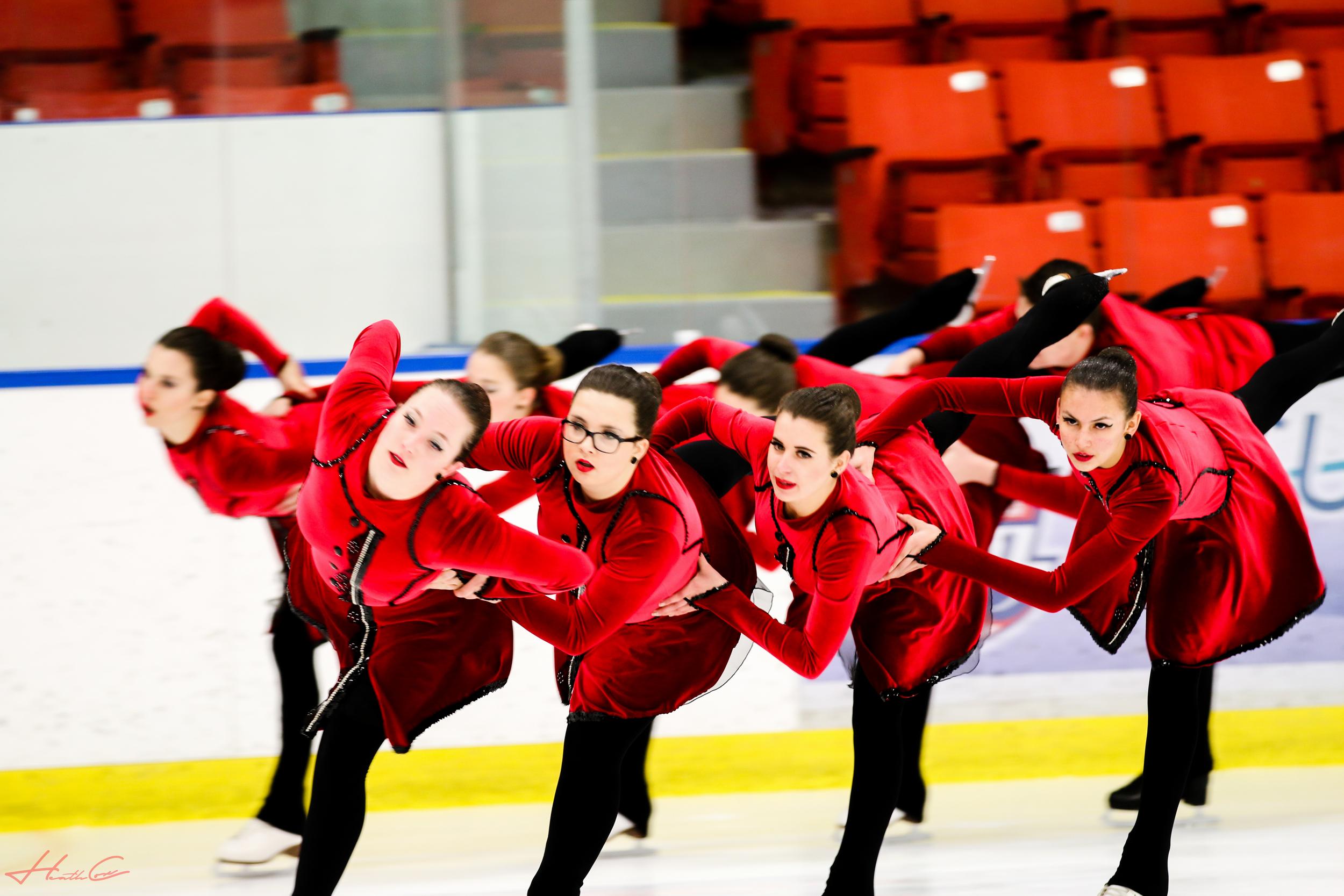 Heath Cox-Skating-4804.jpg