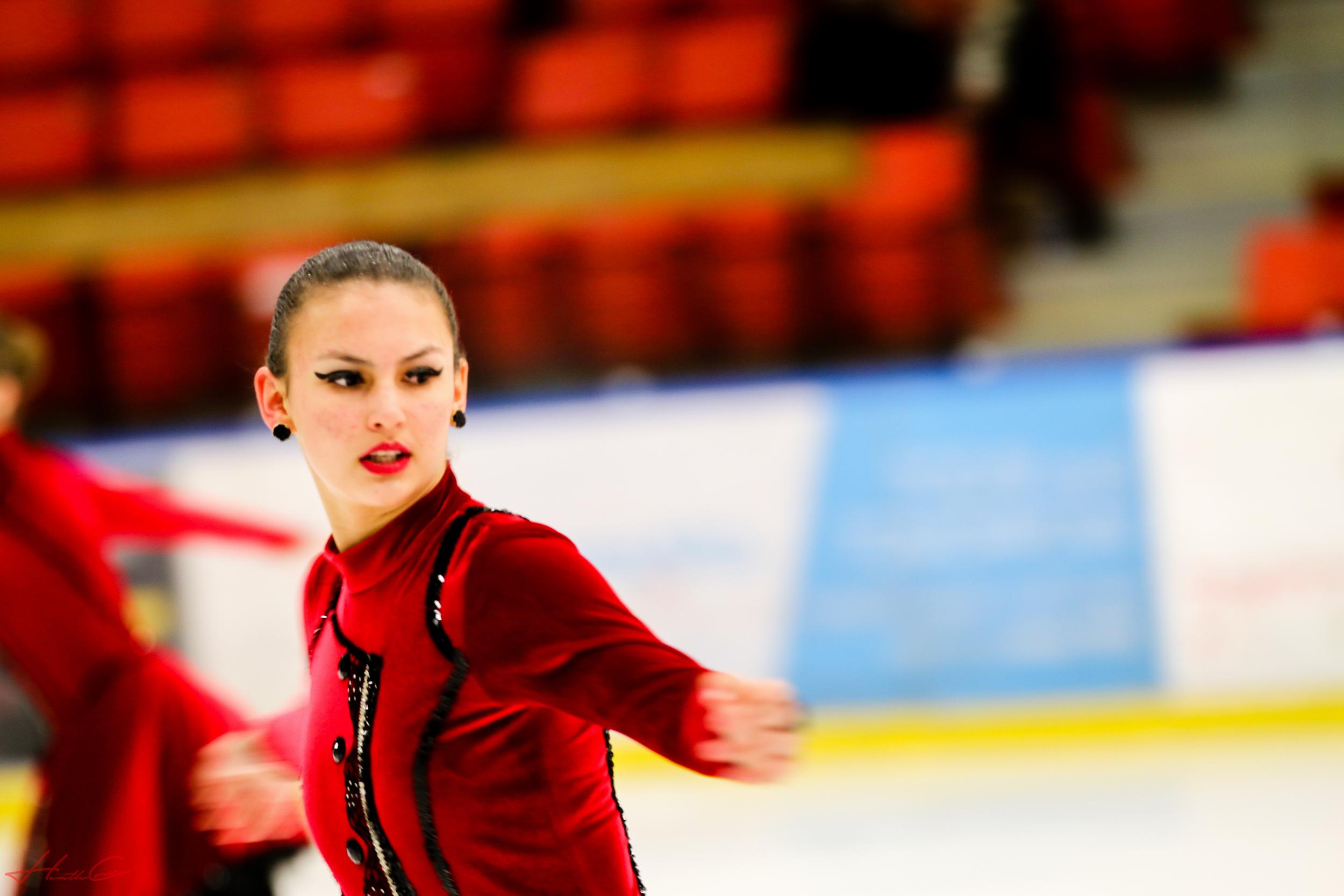 Heath Cox-Skating-4815.jpg