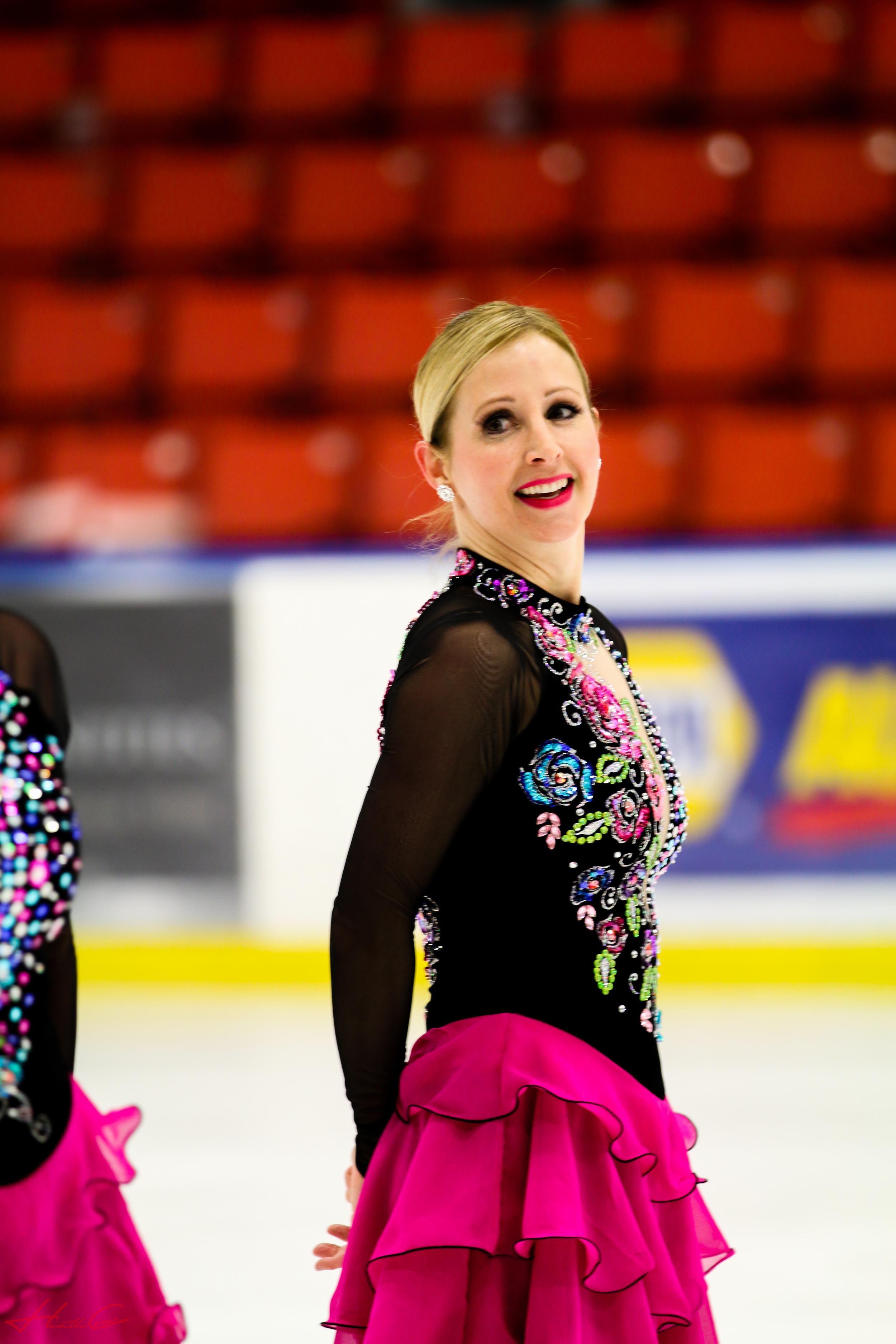 Heath Cox-Skating-3745.jpg