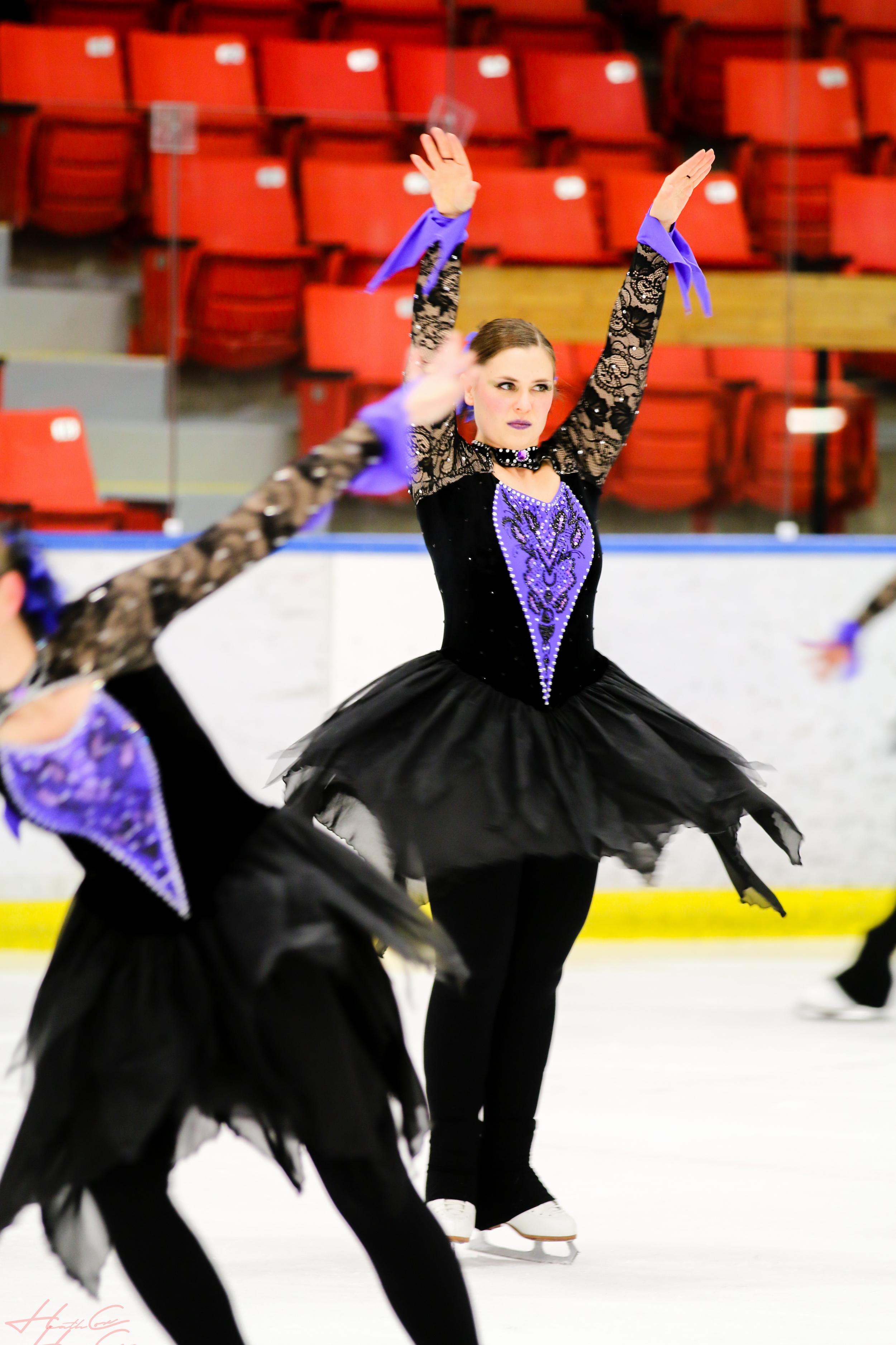 Heath Cox-Skating-4399.jpg