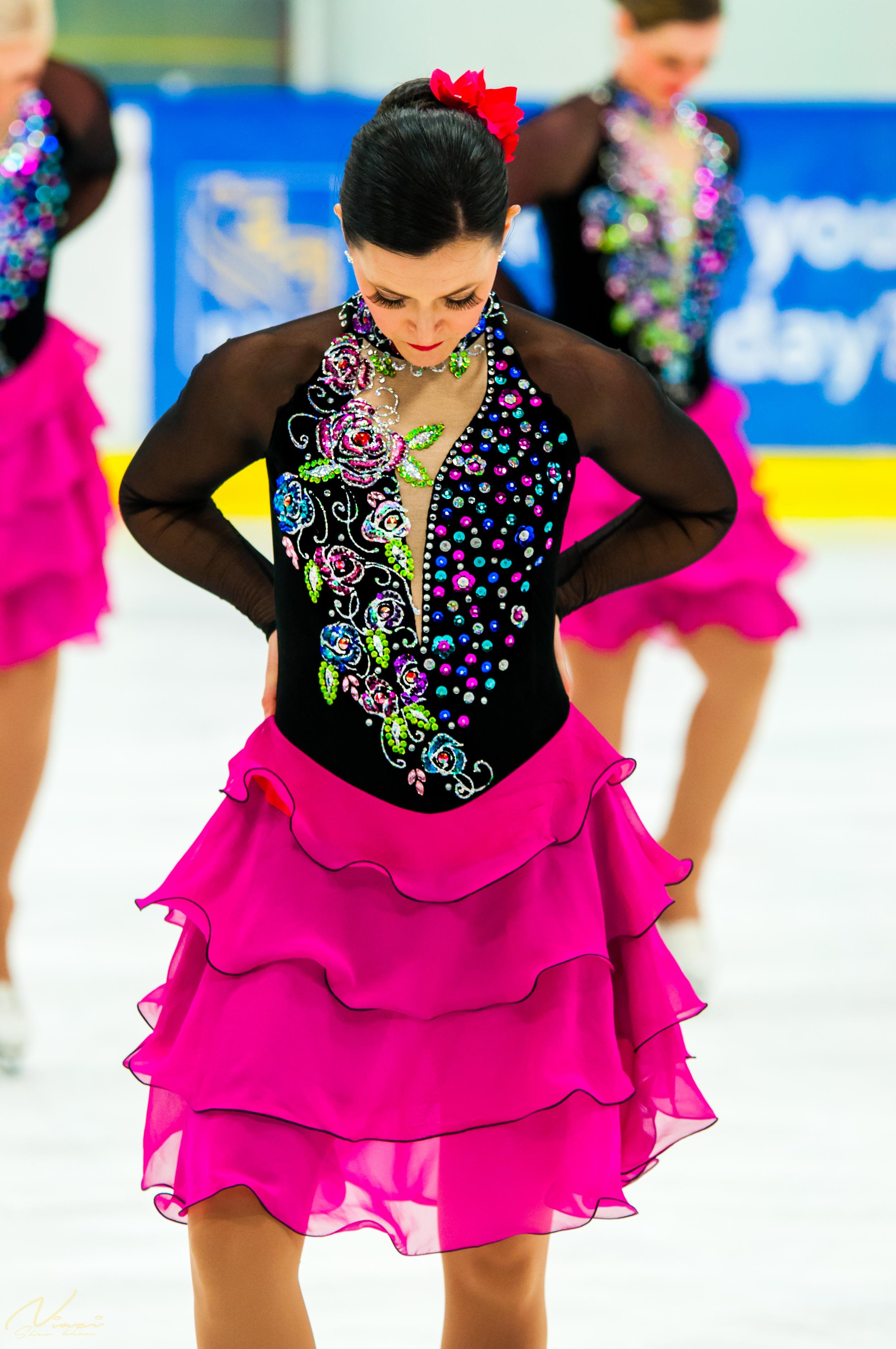 Sher Khan Niazi-Skating-0599.jpg