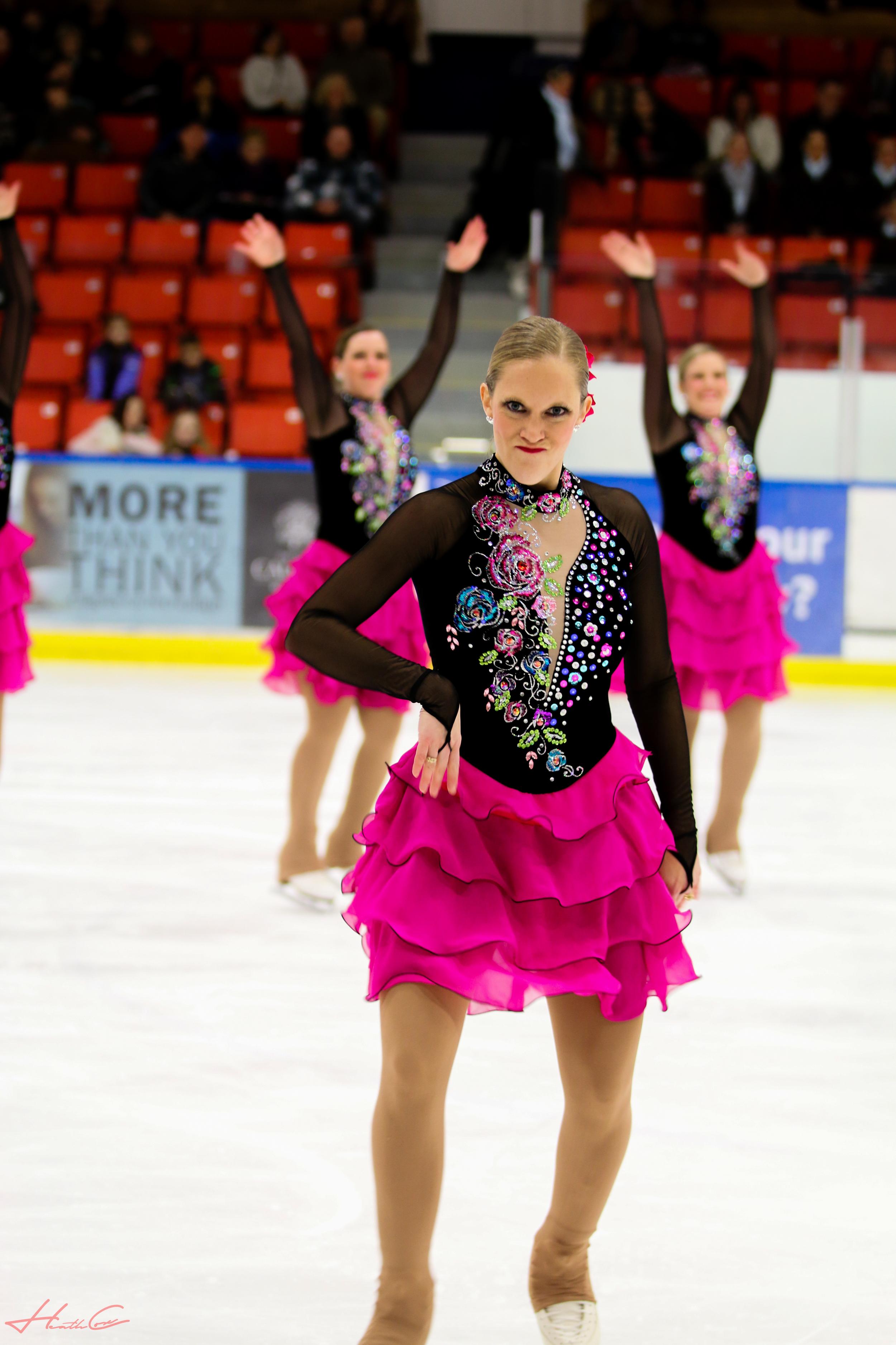 Heath Cox-Skating-3680.jpg