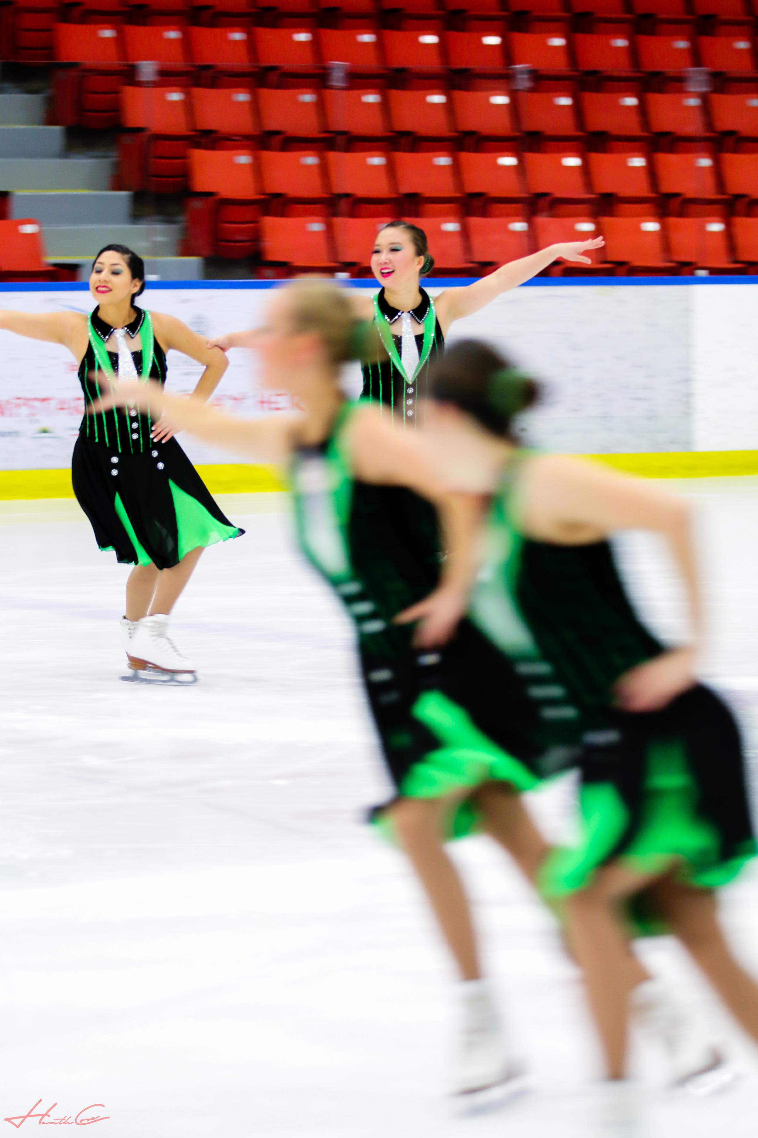 Heath Cox-Skating-4622.jpg