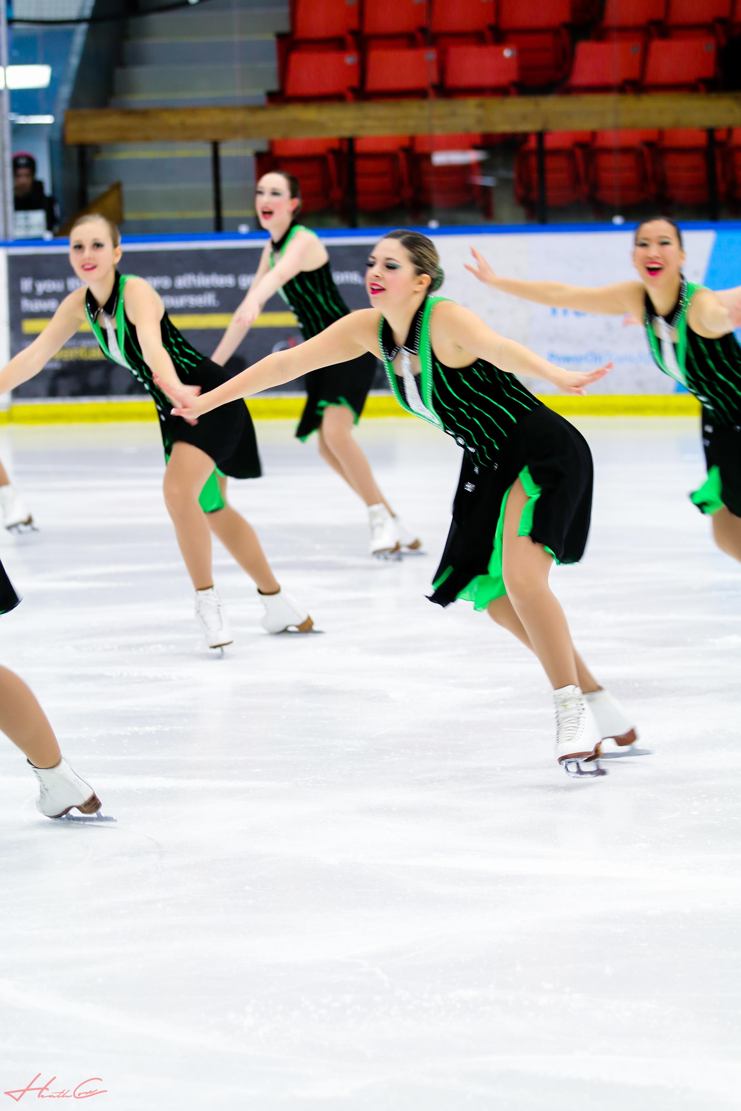 Heath Cox-Skating-4635.jpg