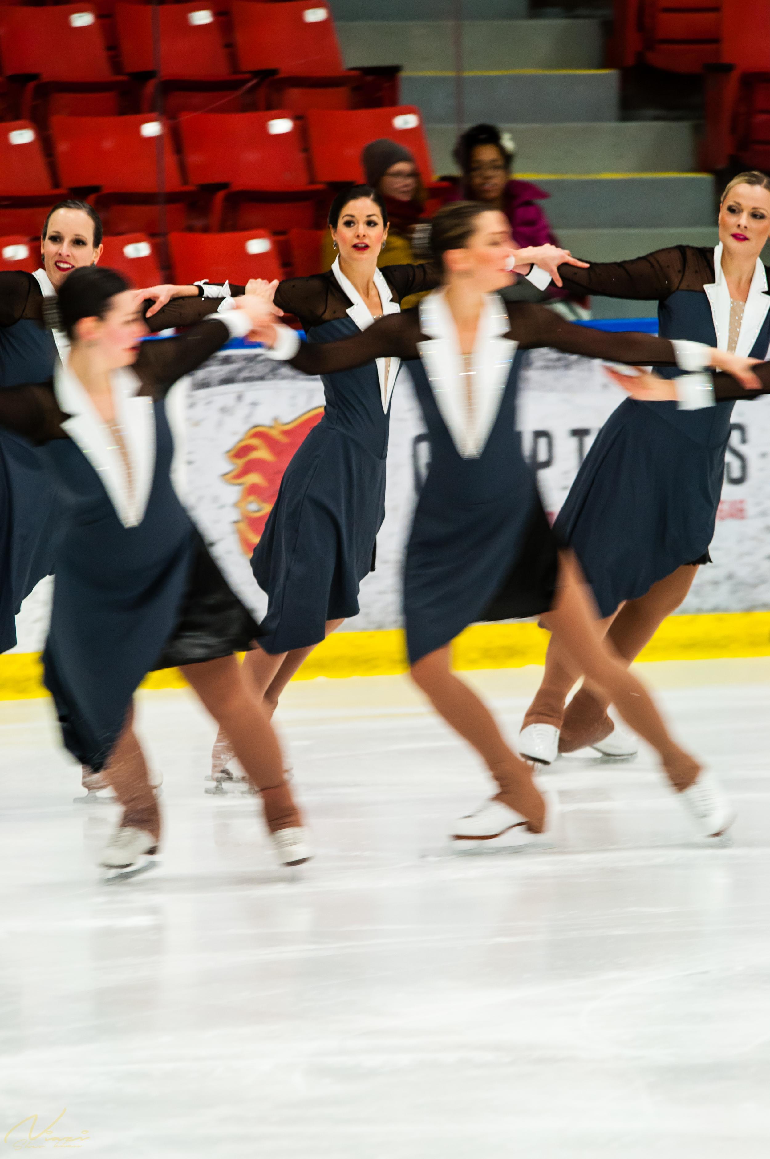 Sher Khan Niazi-Skating-1088.jpg