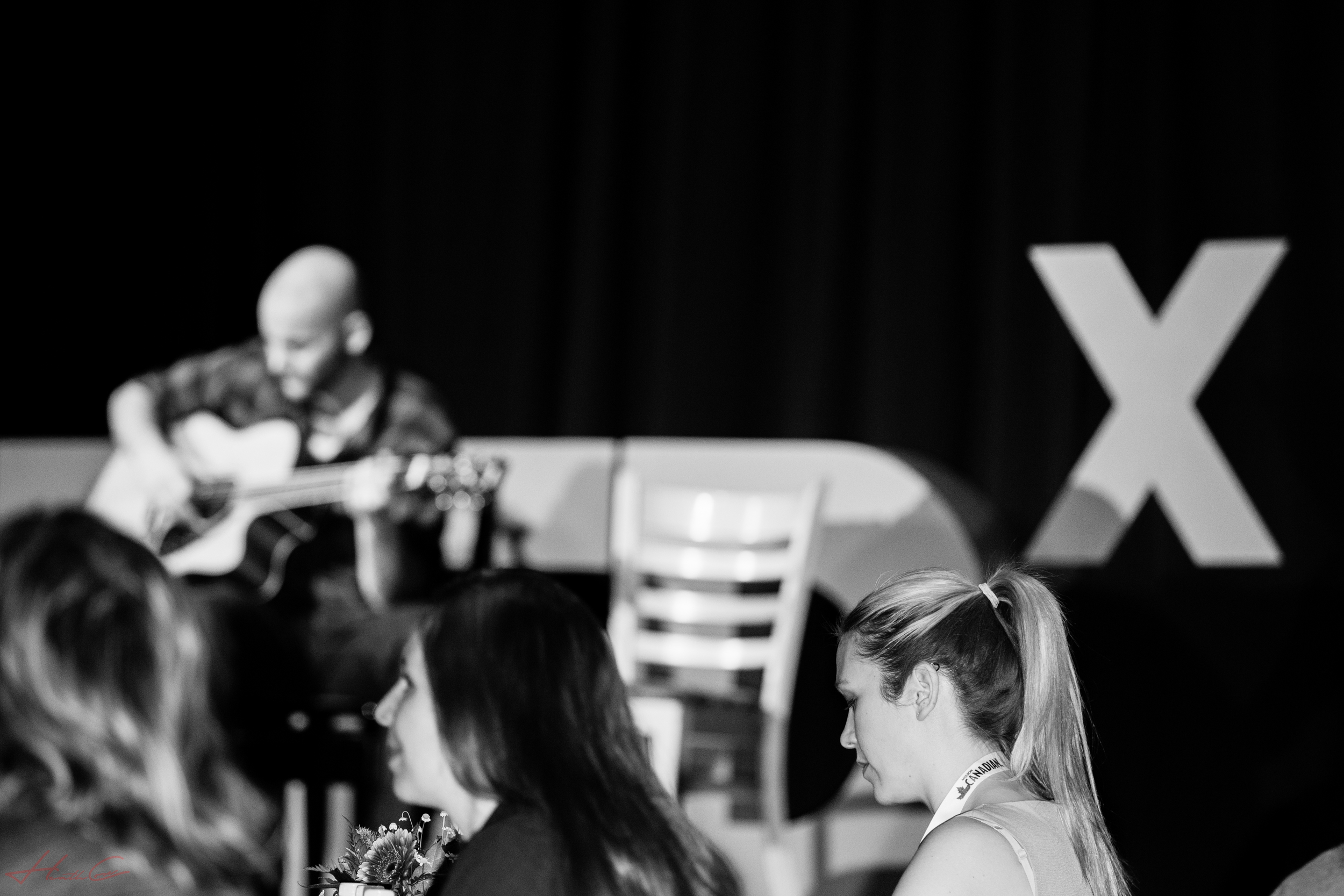 Heath Cox - TEDx-3139.jpg