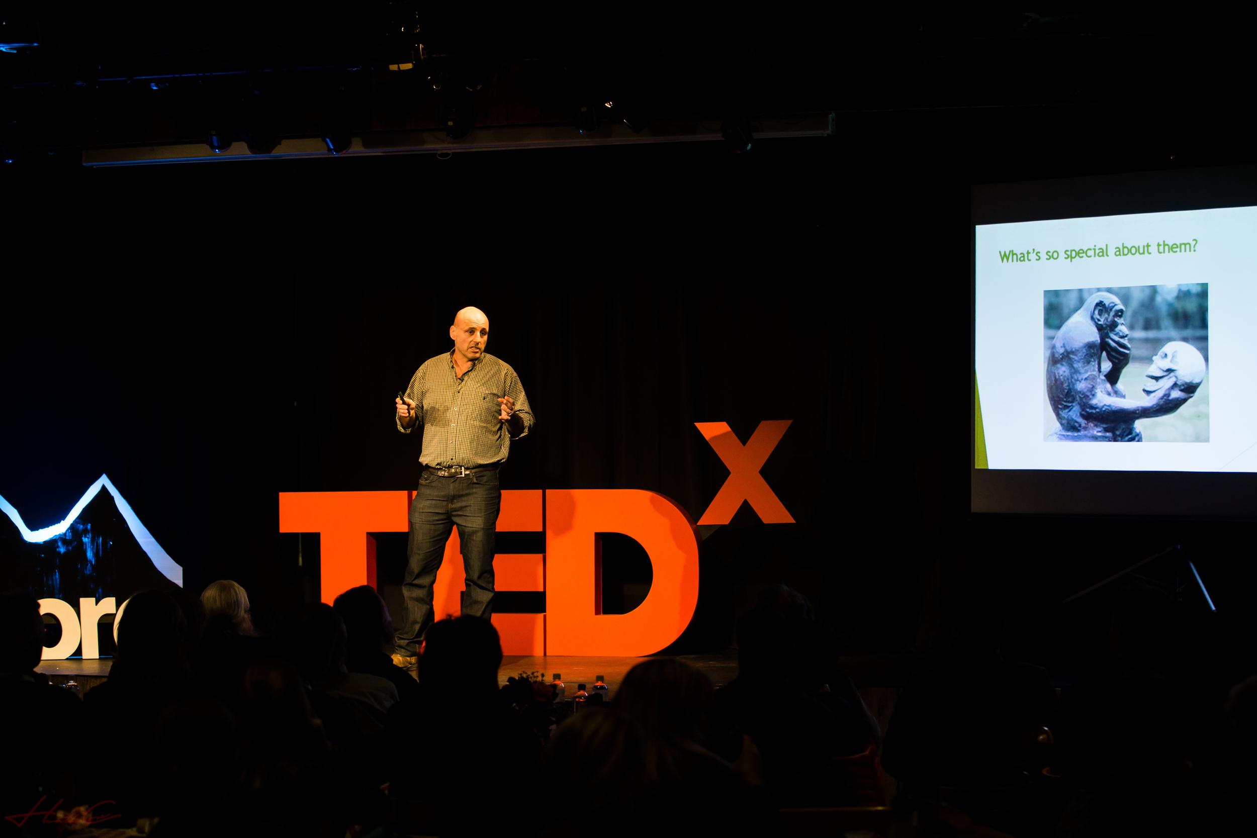 Heath Cox - TEDx-3202.jpg