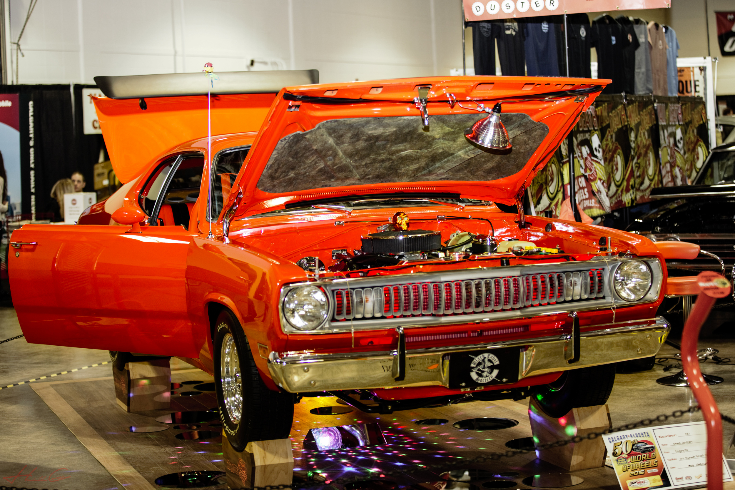 Heath Coxi - World of Wheels-1-2.jpg
