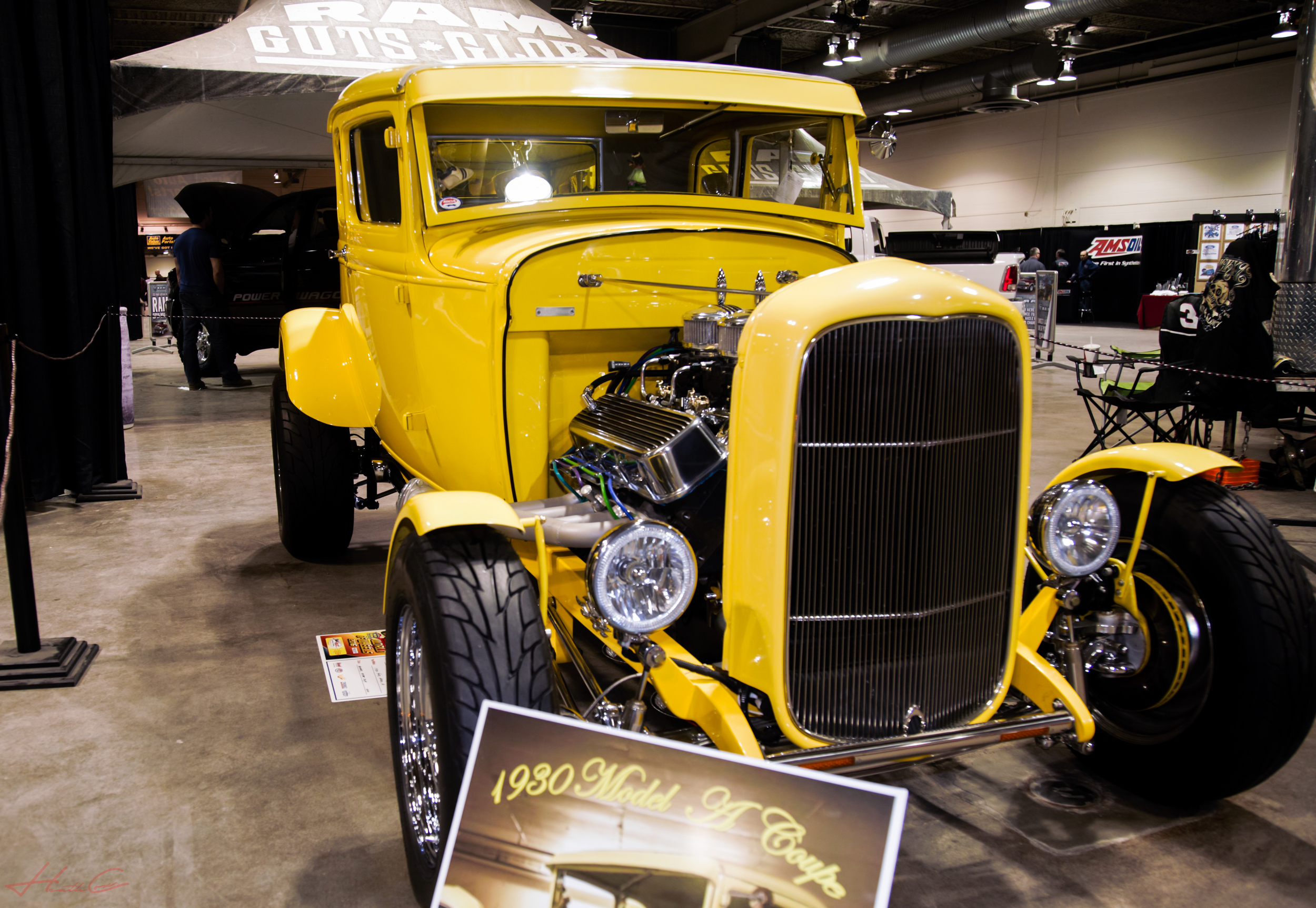 Heath Coxi - World of Wheels-7.jpg