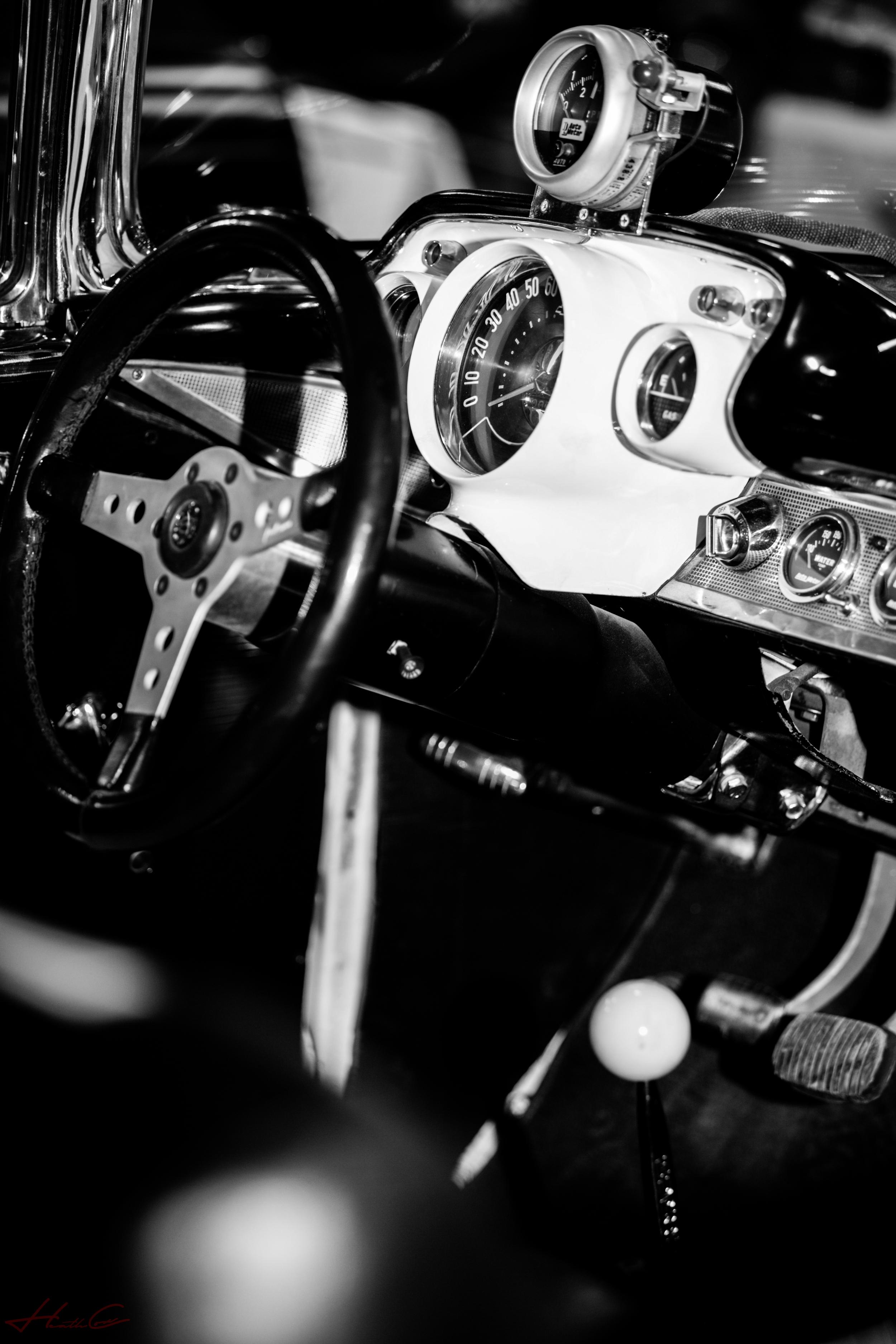 Heath Coxi - World of Wheels-10.jpg