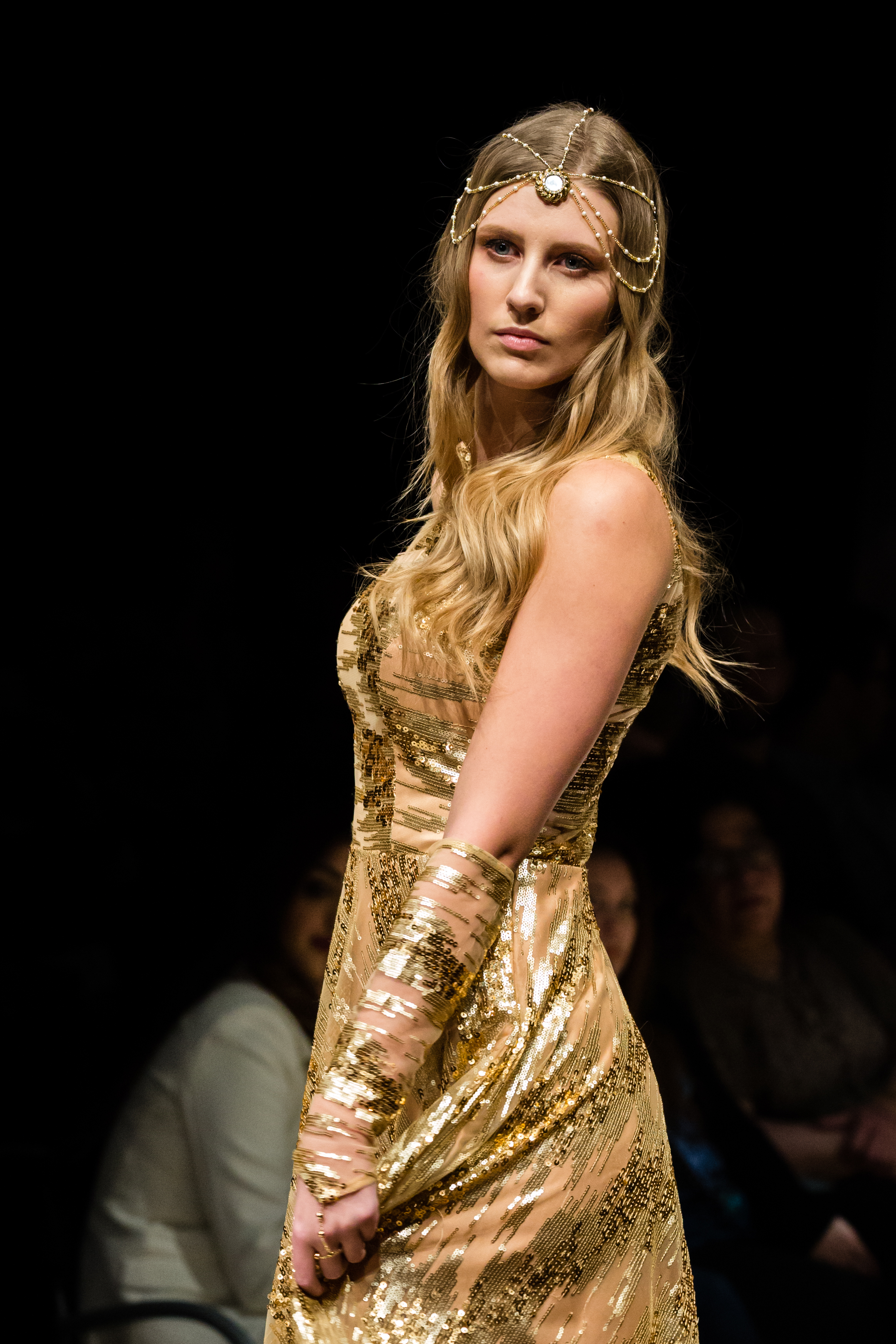 Heath Cox-WCFW-DD-0521.jpg