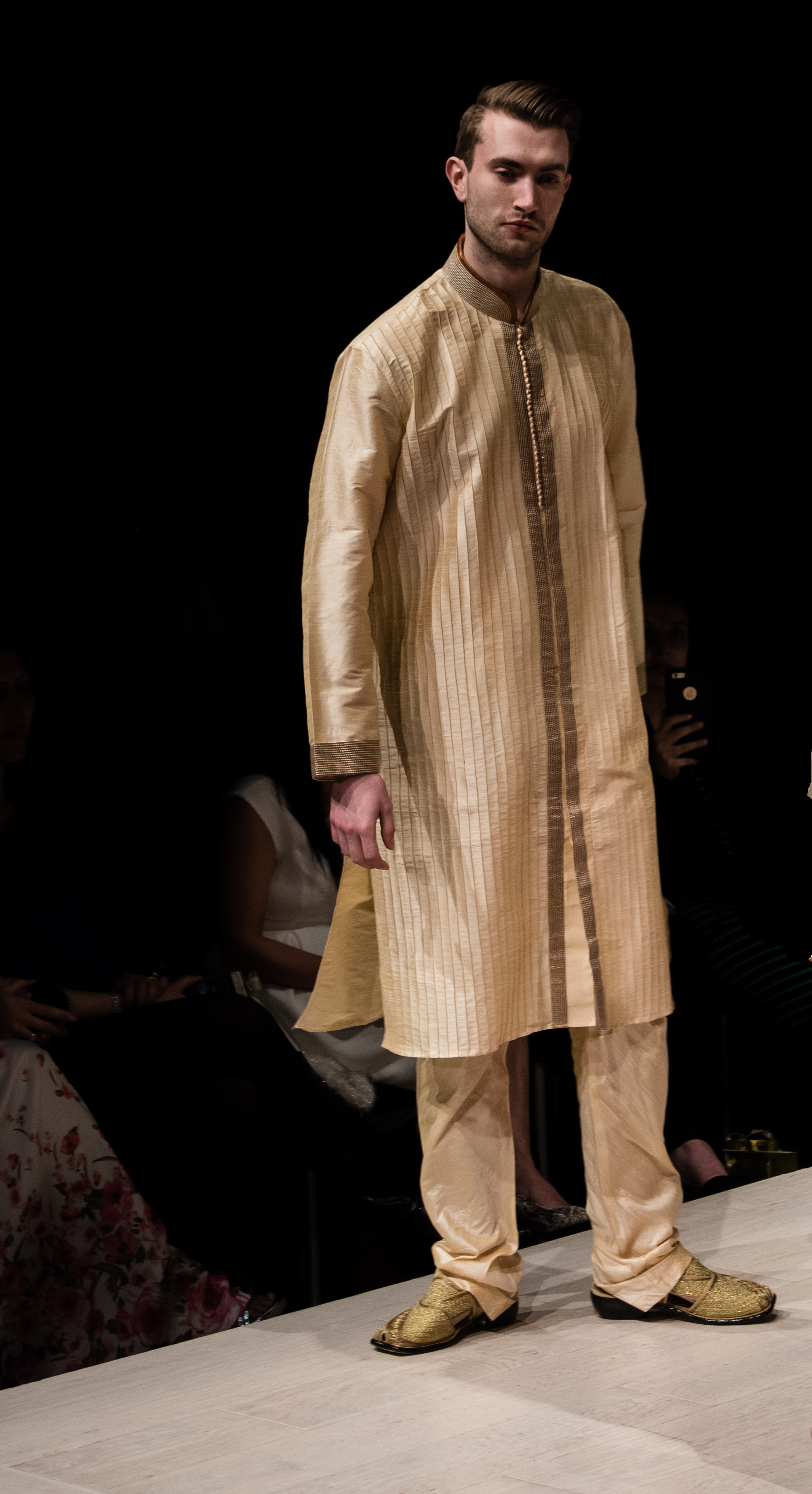 Sher Khan Niazi-WCFW-Designerz Den-3504.jpg