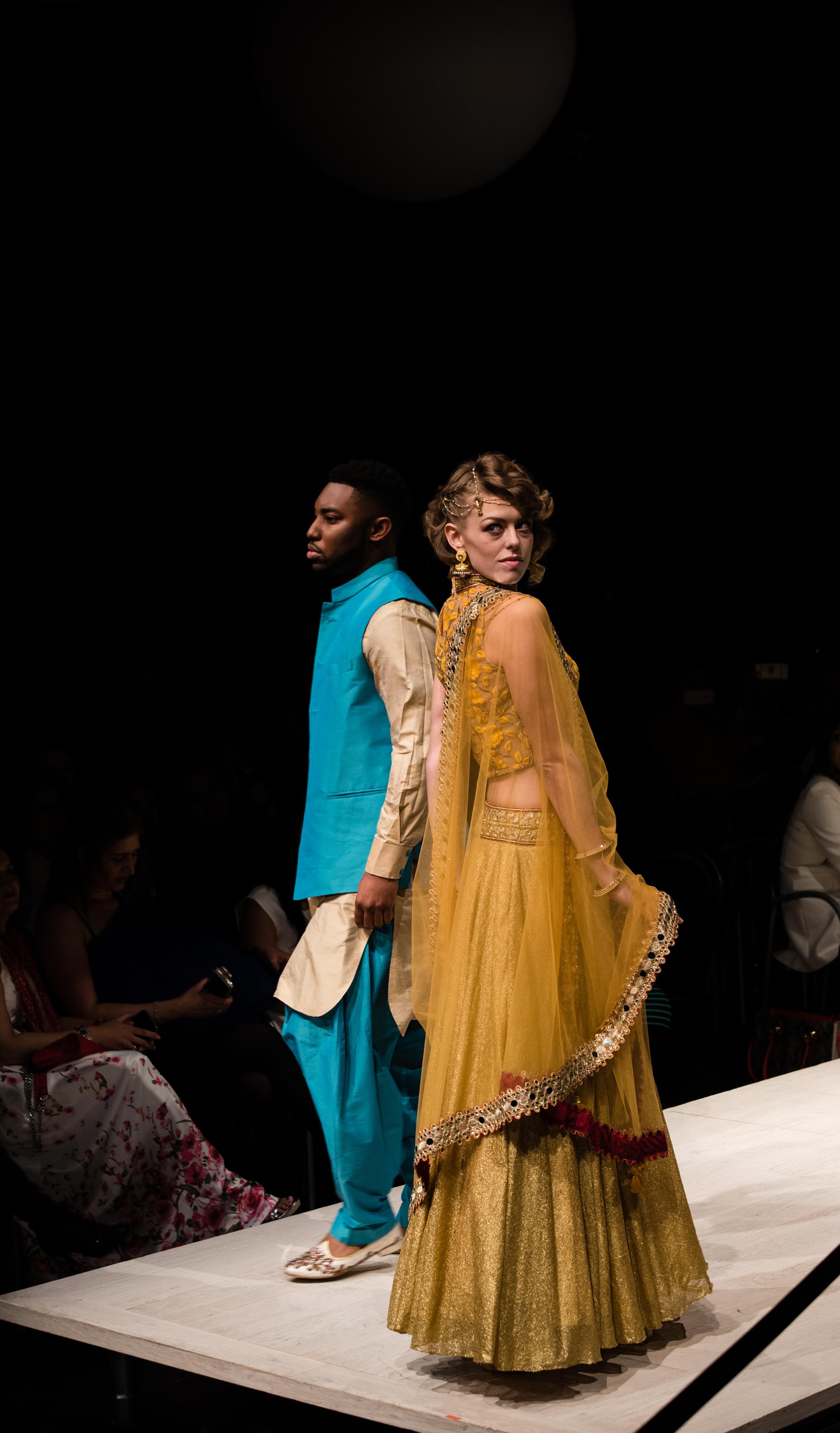 Sher Khan Niazi-WCFW-Designerz Den-3518.jpg