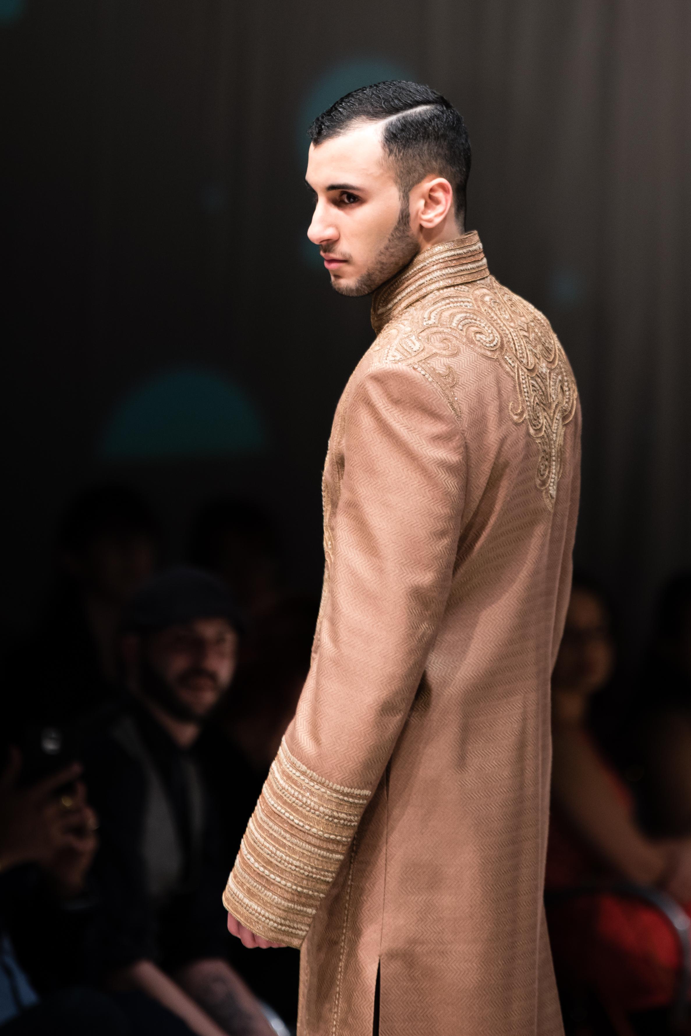 Sher Khan Niazi-WCFW-Aman Couture-2912.jpg