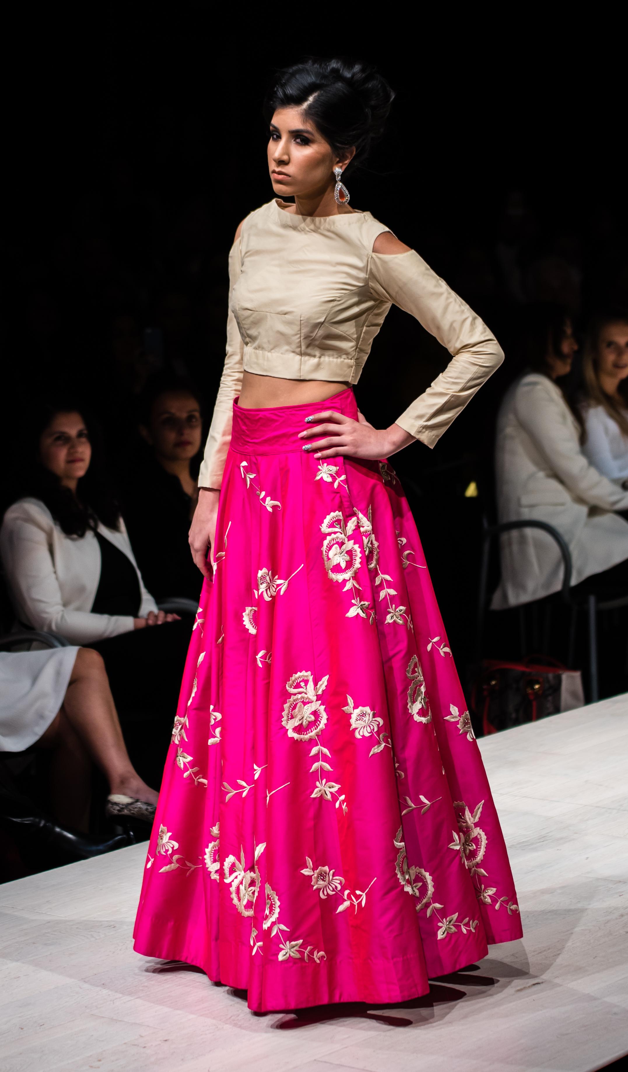 Sher Khan Niazi-WCFW-Aman Couture-2978.jpg