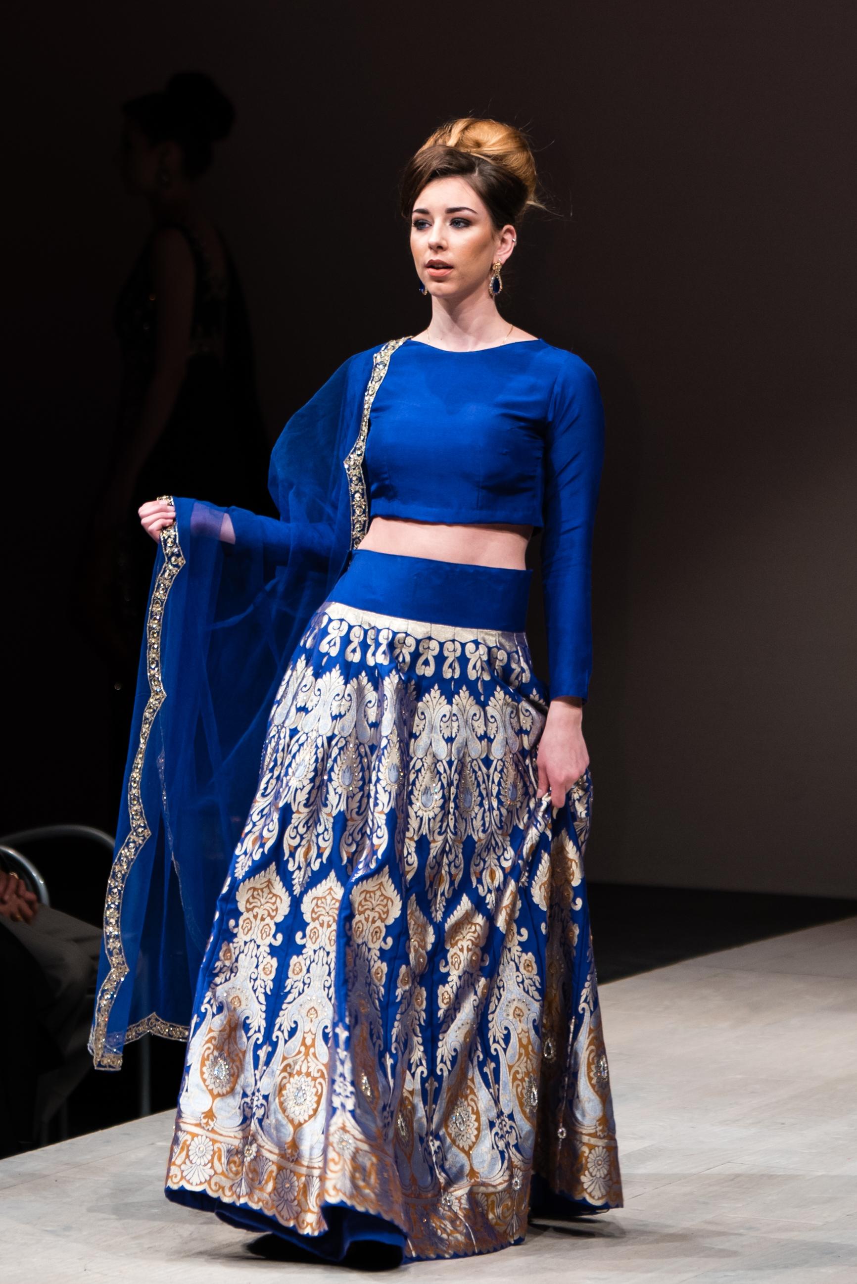 Sher Khan Niazi-WCFW-Aman Couture-3046.jpg