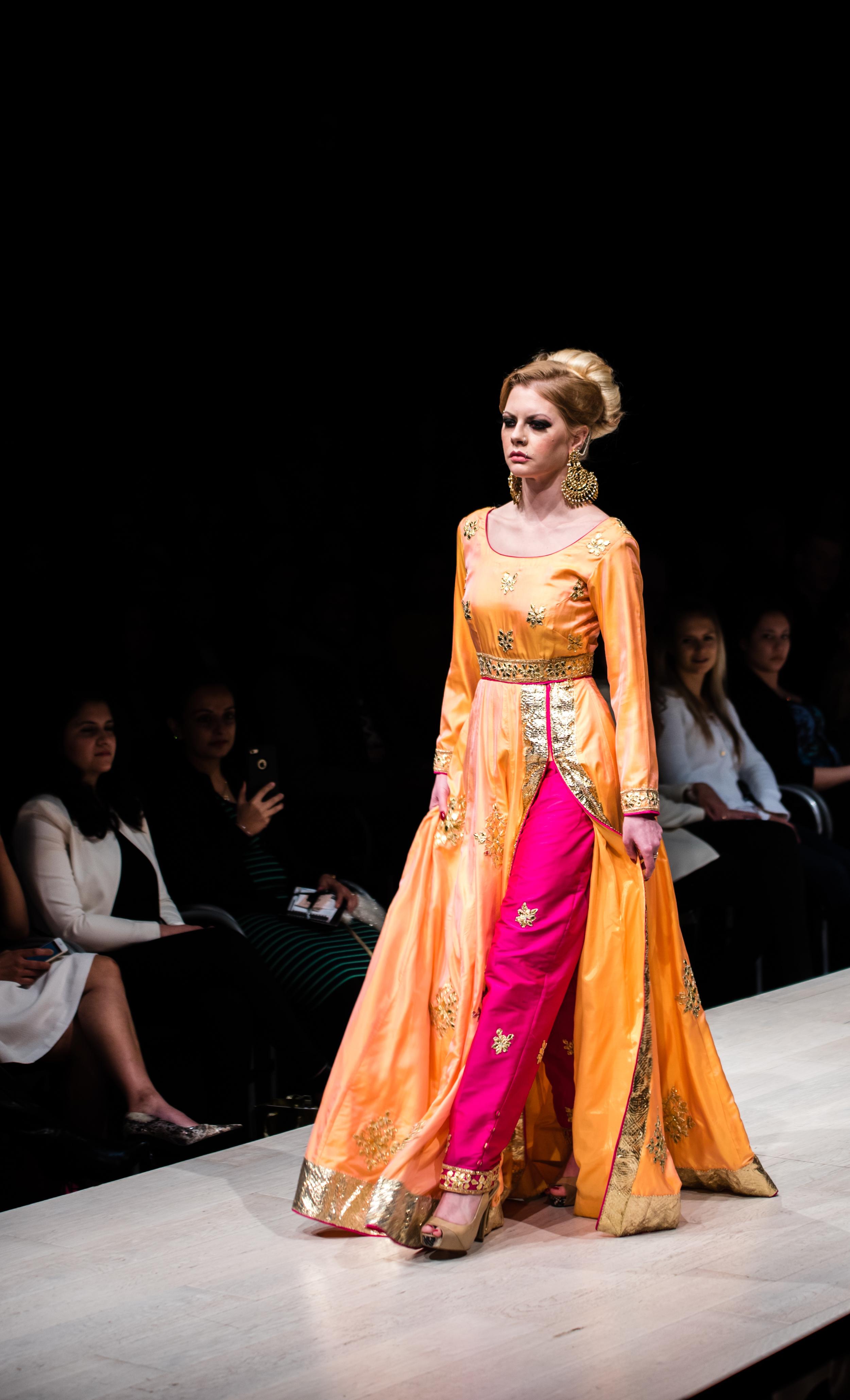 Sher Khan Niazi-WCFW-Aman Couture-3008.jpg