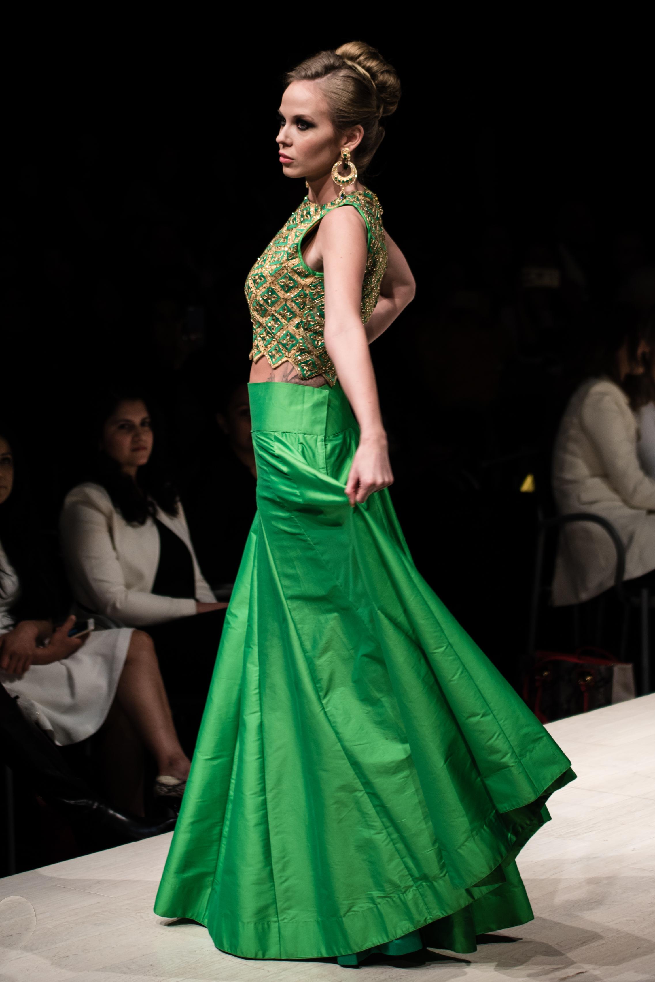 Sher Khan Niazi-WCFW-Aman Couture-3079.jpg