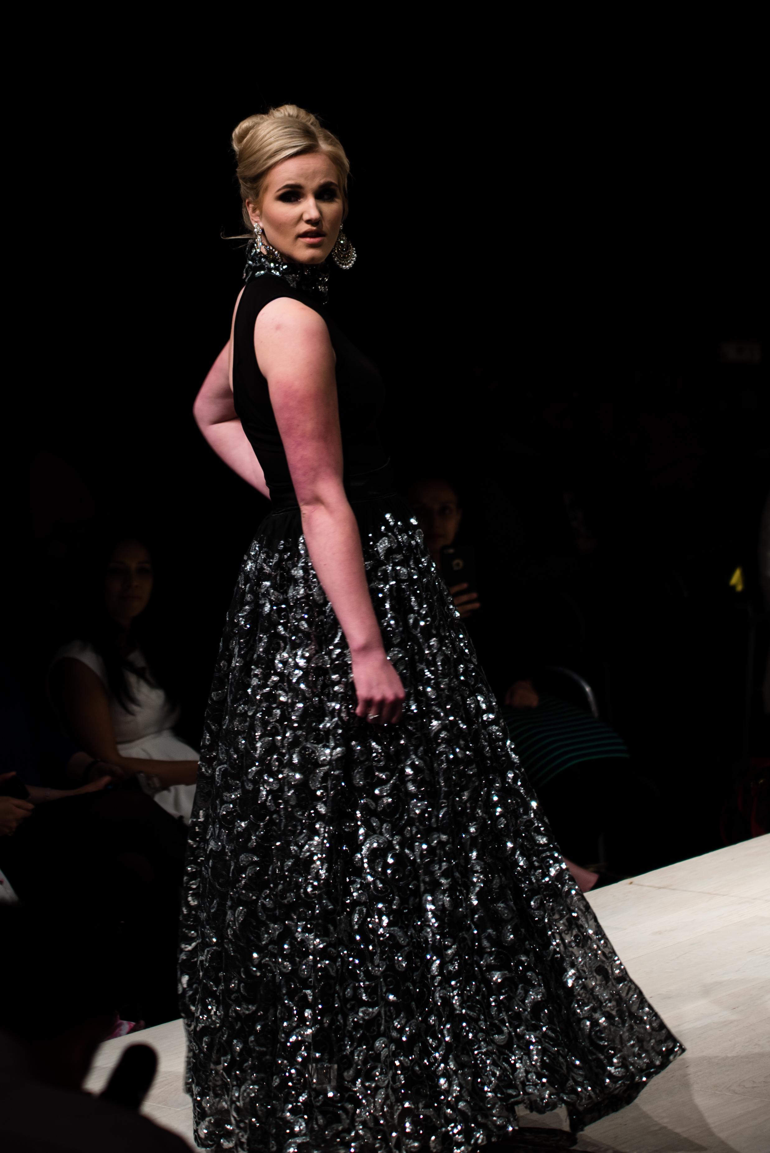 Sher Khan Niazi-WCFW-Aman Couture-3159.jpg