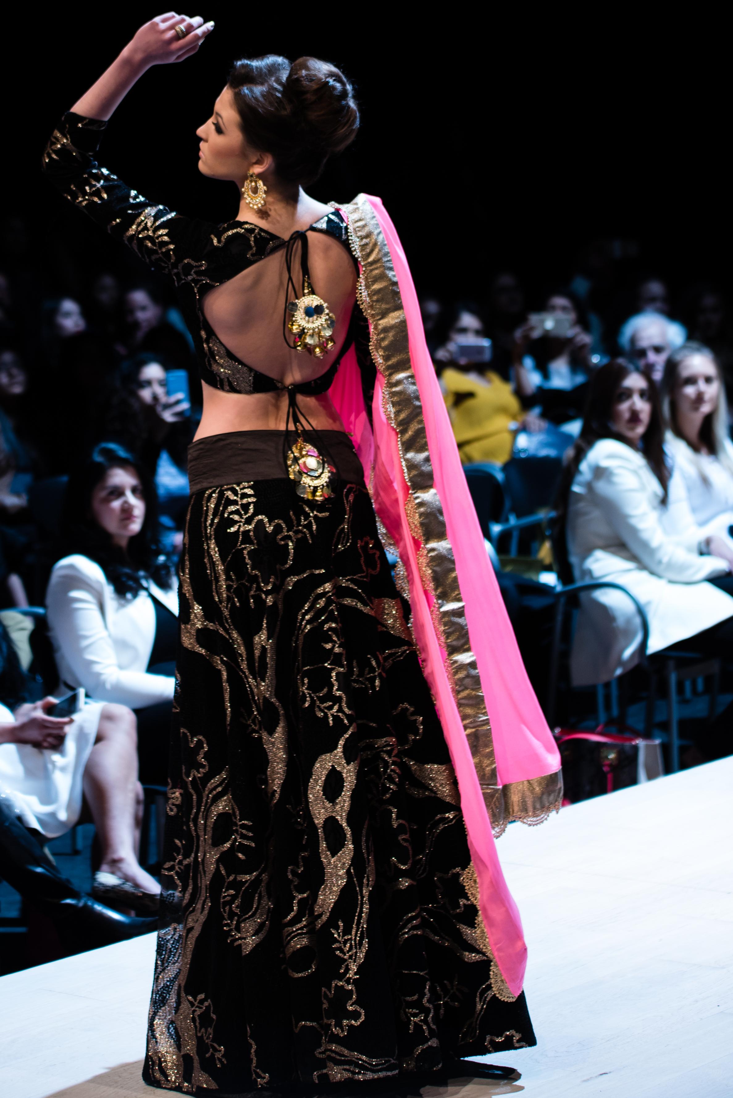 Sher Khan Niazi-WCFW-Aman Couture-3180.jpg