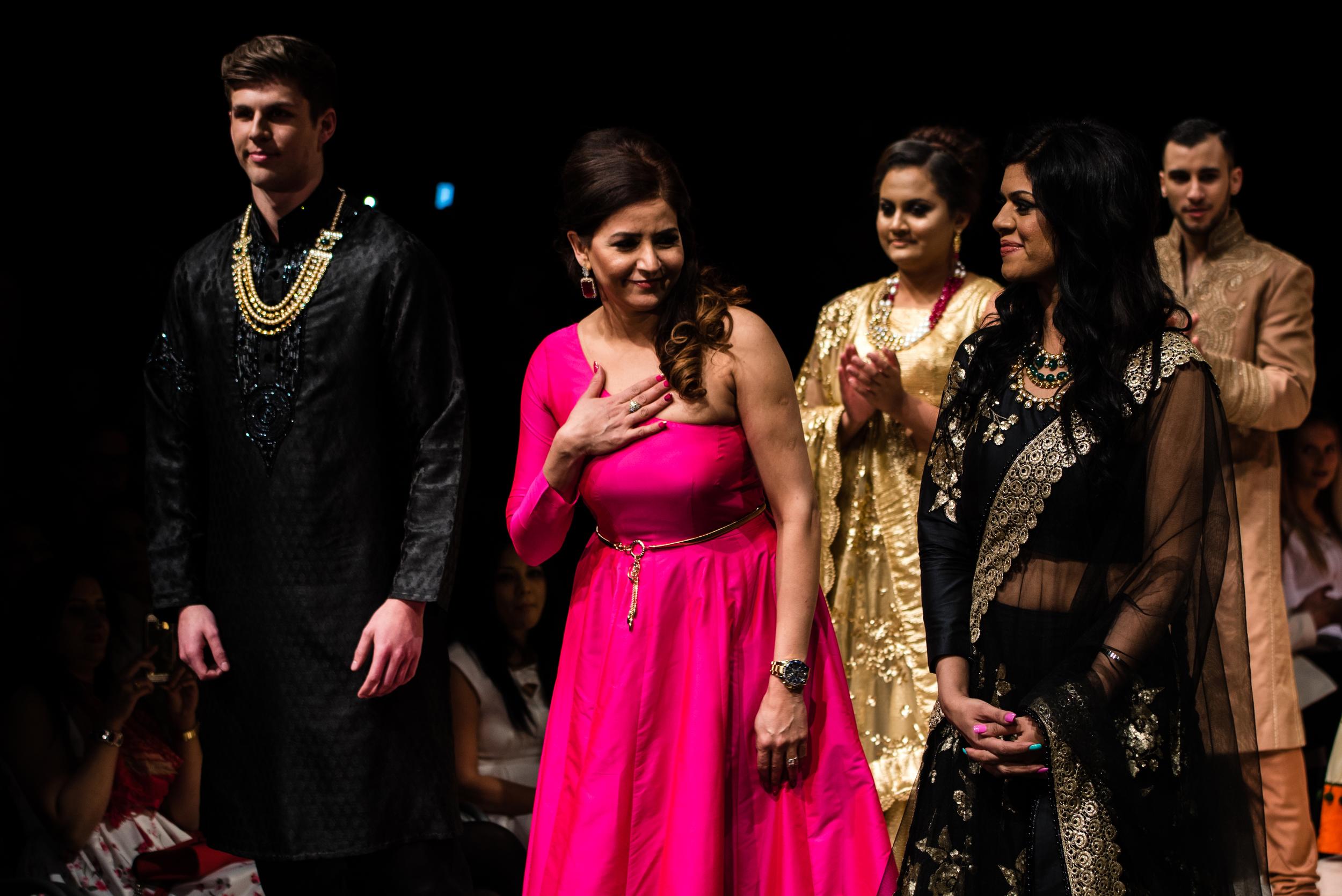 Sher Khan Niazi-WCFW-Aman Couture-3249.jpg