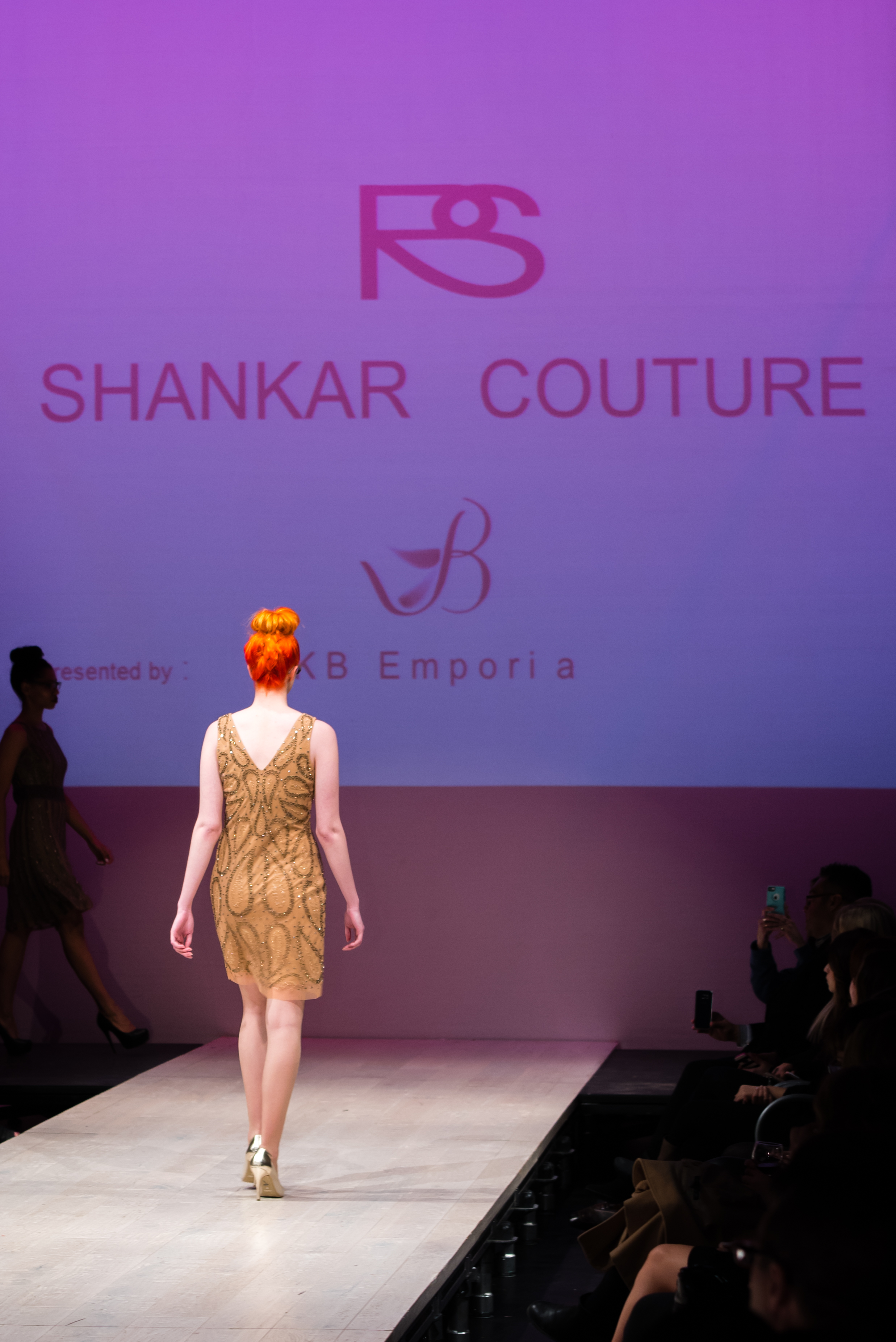Sher Khan Niazi-WCFW-Shankar Couture-4513.jpg