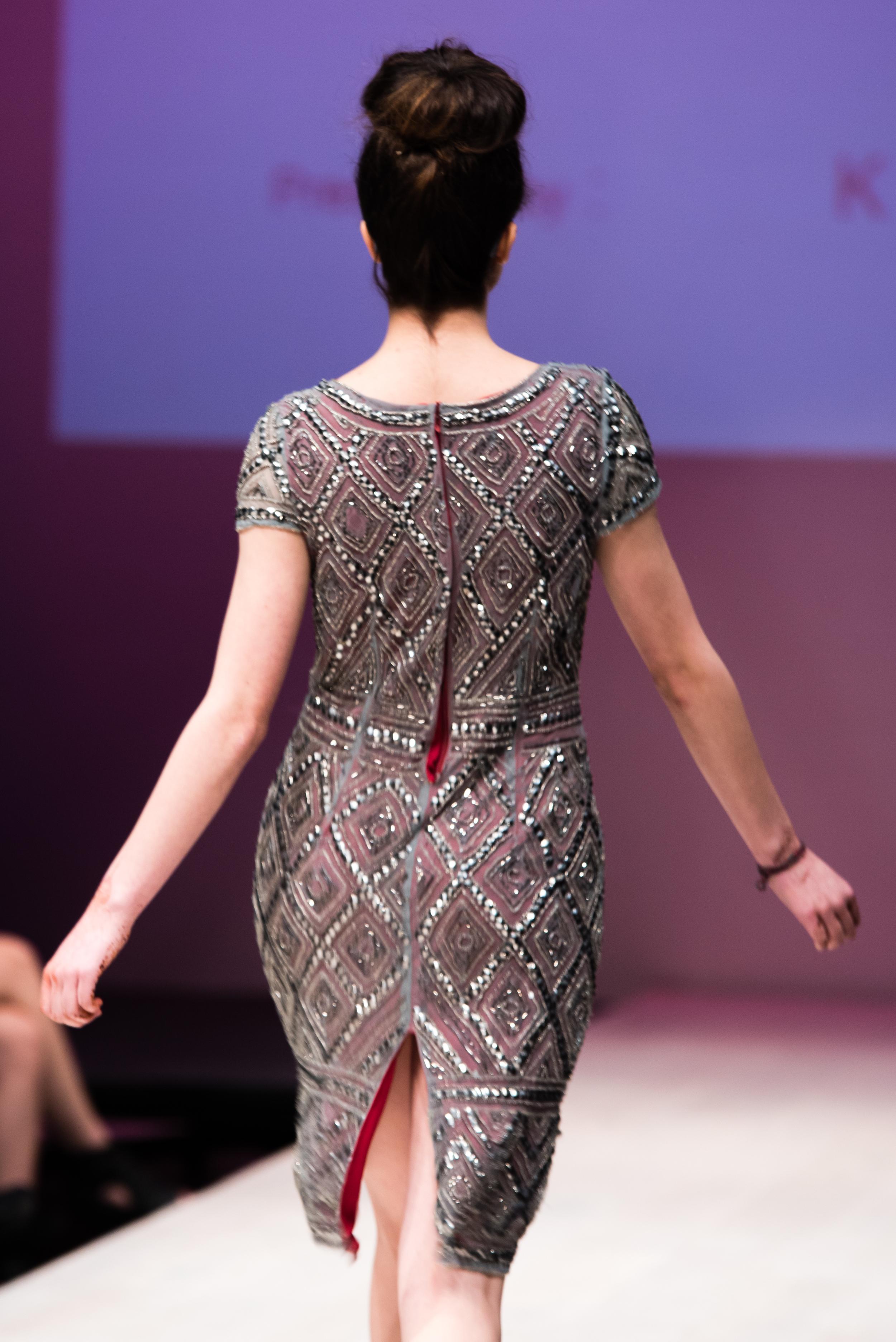 Sher Khan Niazi-WCFW-Shankar Couture-4556.jpg
