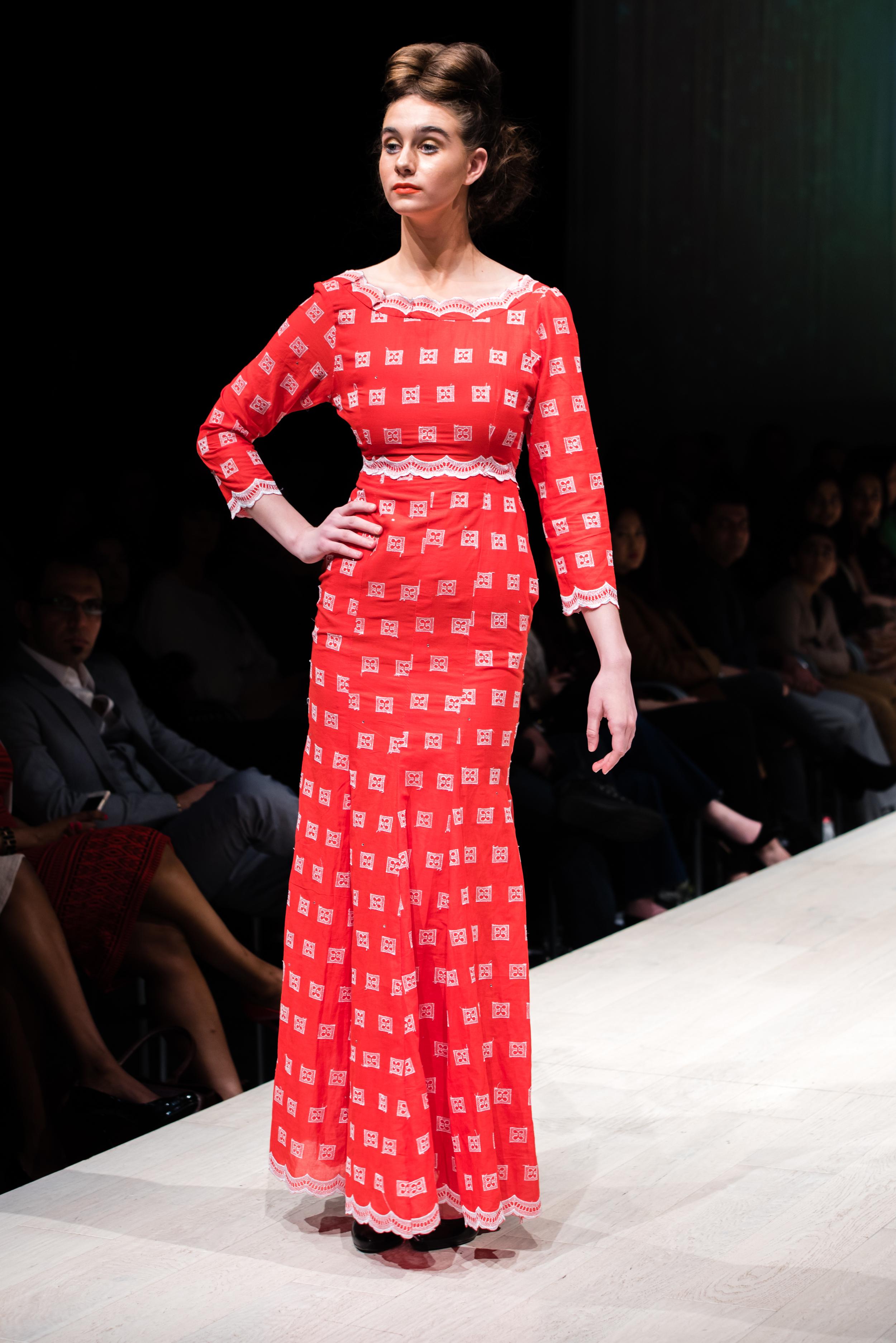 Sher Khan Niazi-WCFW-Ounkara Couturier-4320.jpg