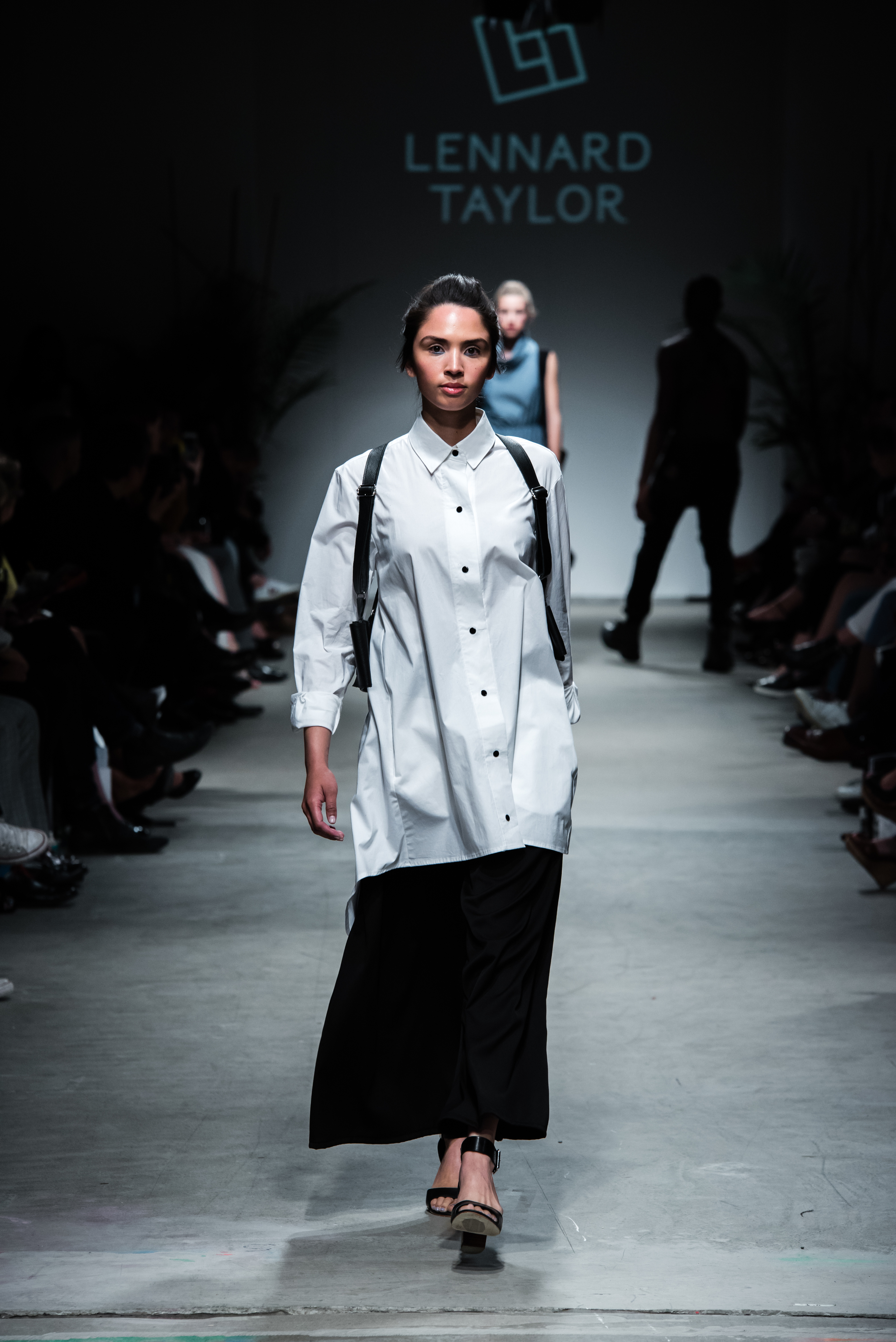 Lennard Taylor-Sher Khan Niazi-7598.jpg