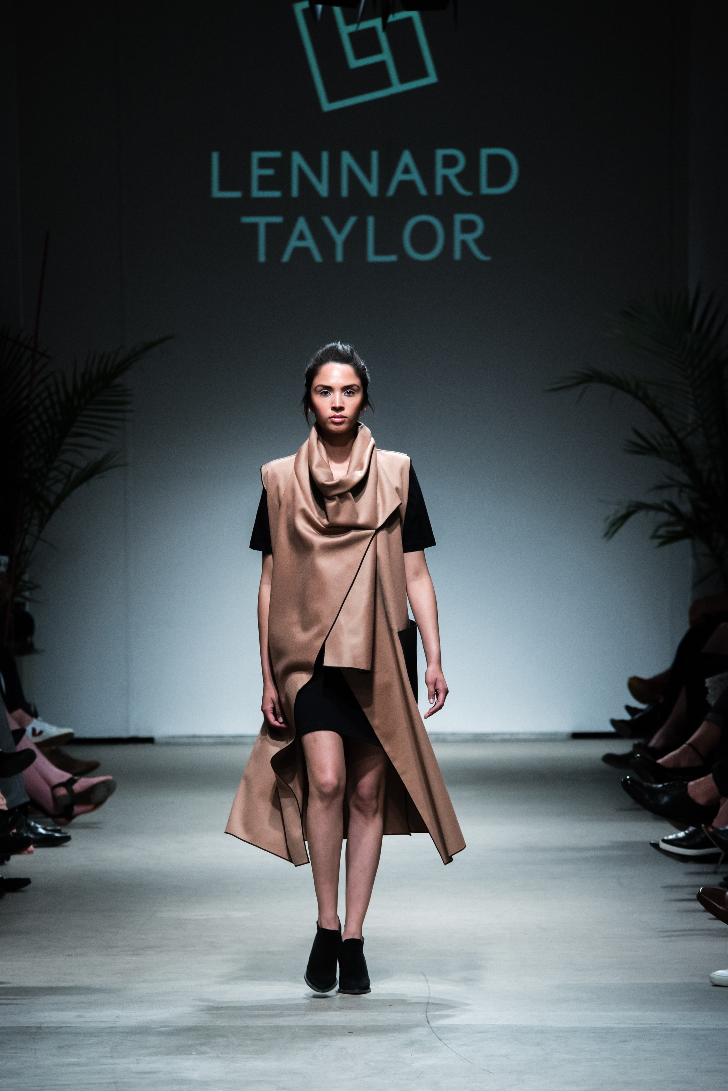 Lennard Taylor-Sher Khan Niazi-7734.jpg