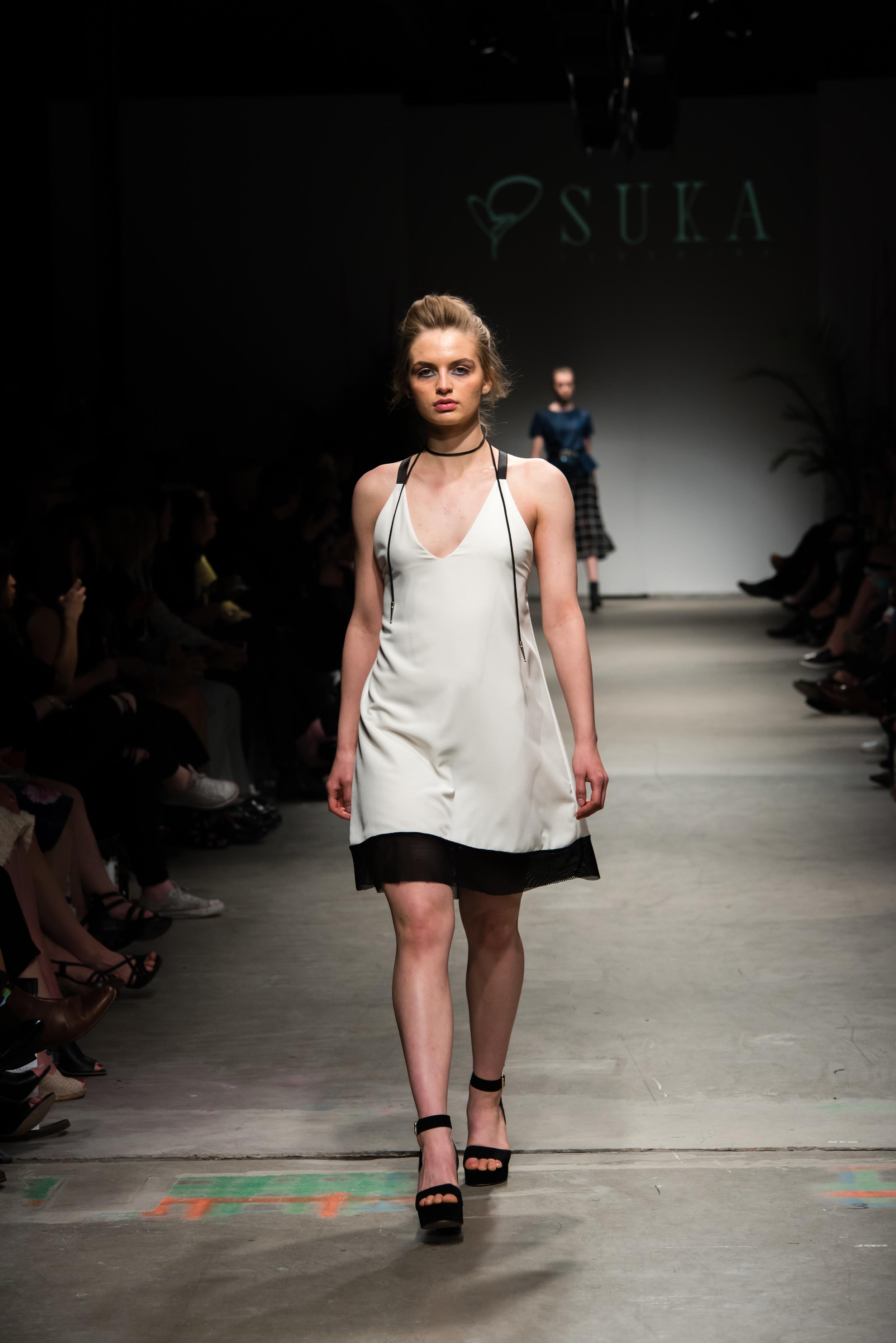 Suka Clothing-Sher Khan Niazi-7429.jpg