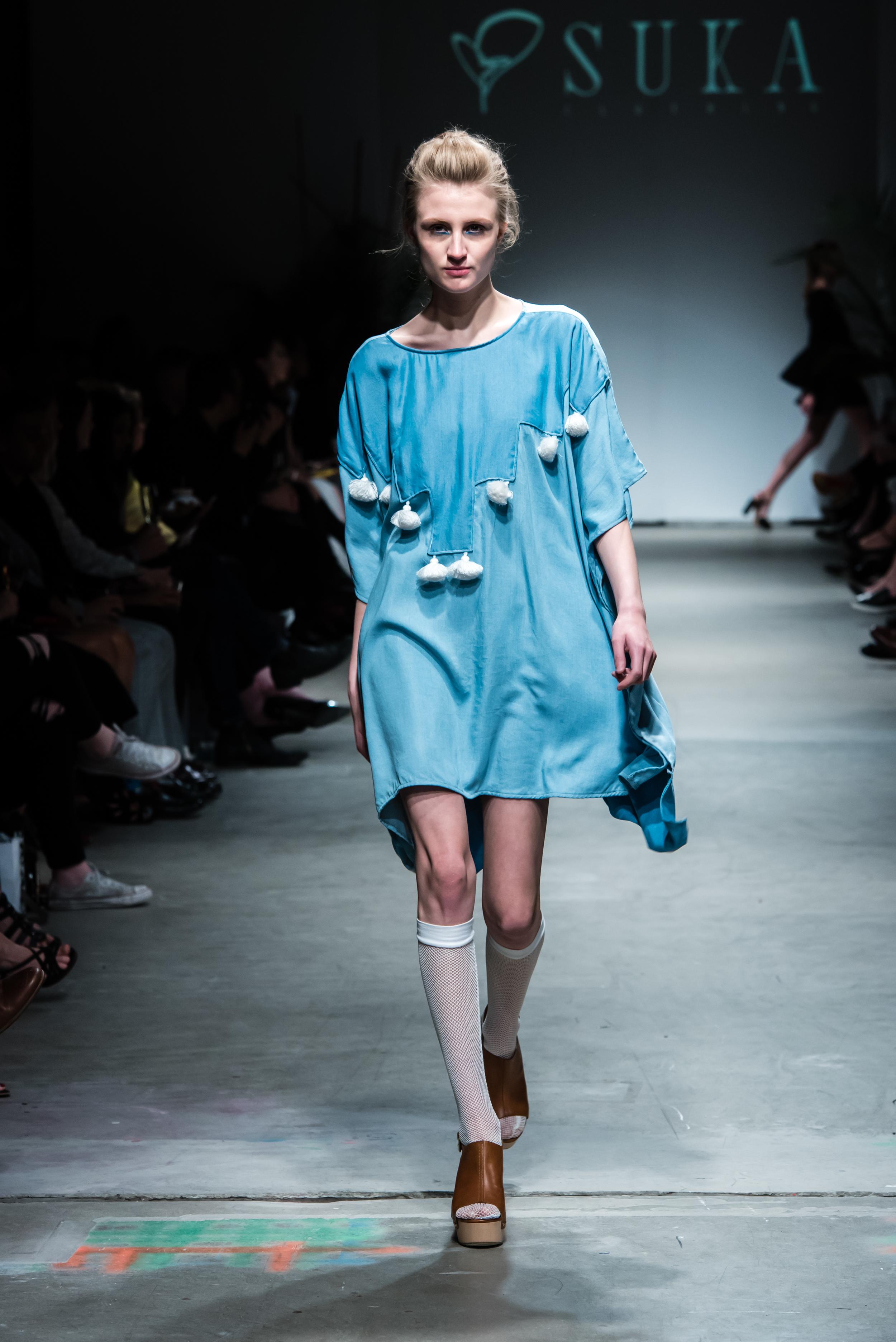 Suka Clothing-Sher Khan Niazi-7485.jpg