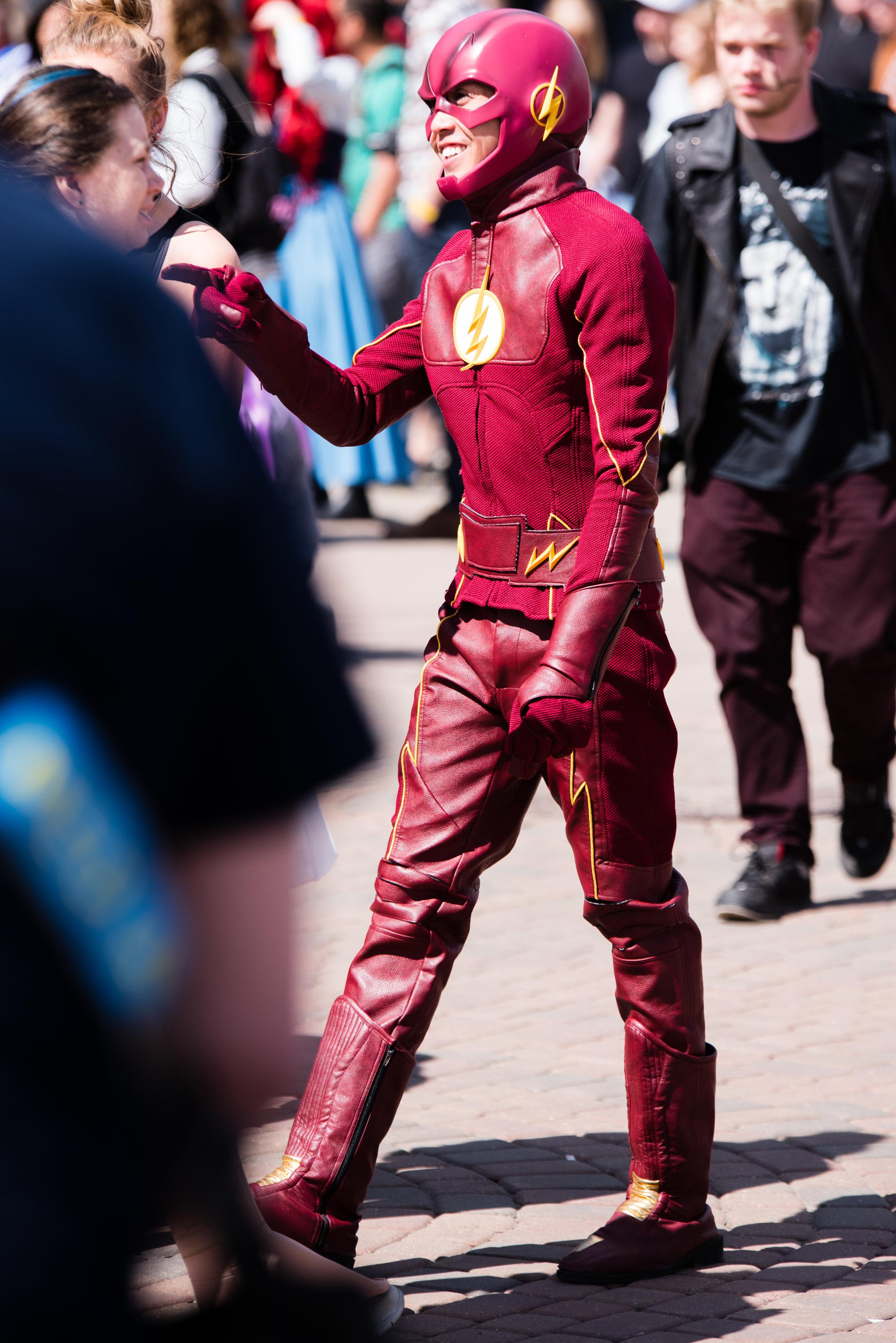 Comic Expo-7879.jpg