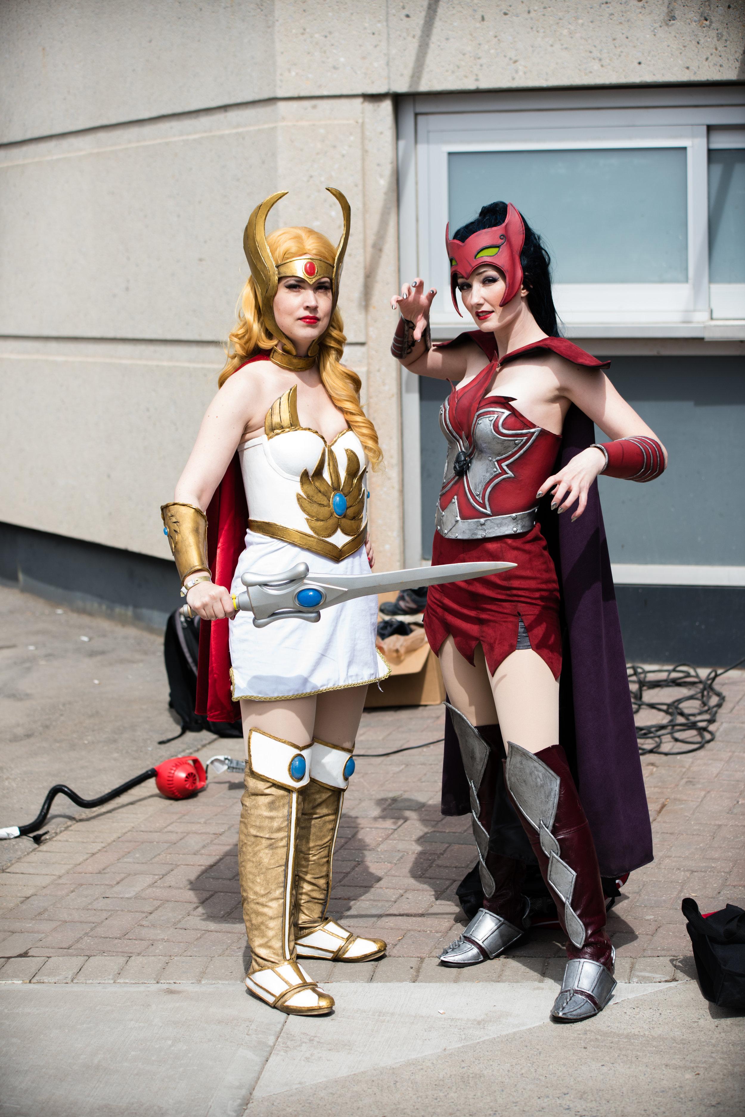 Comic Expo-8047.jpg