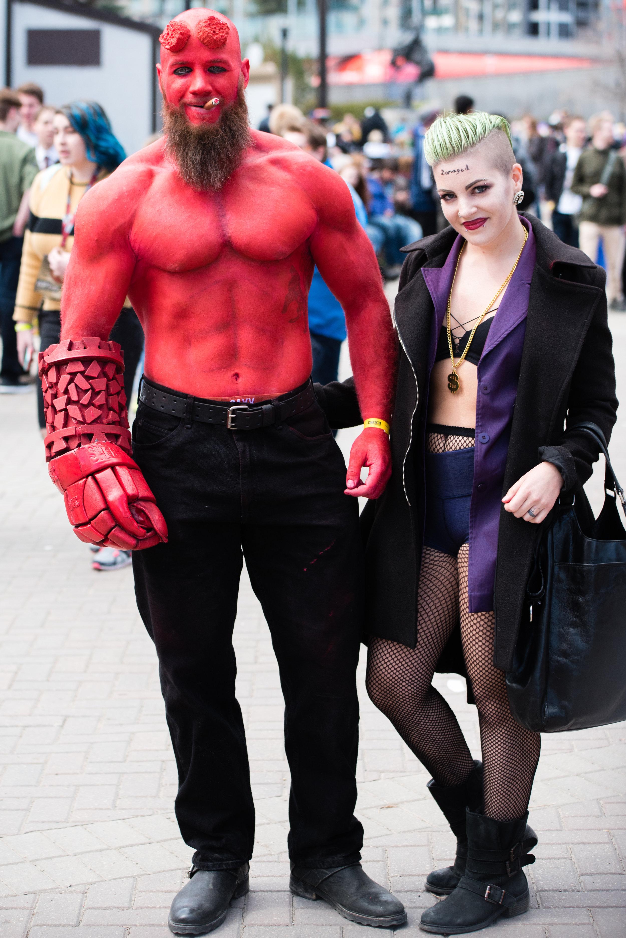 Comic Expo-8064.jpg