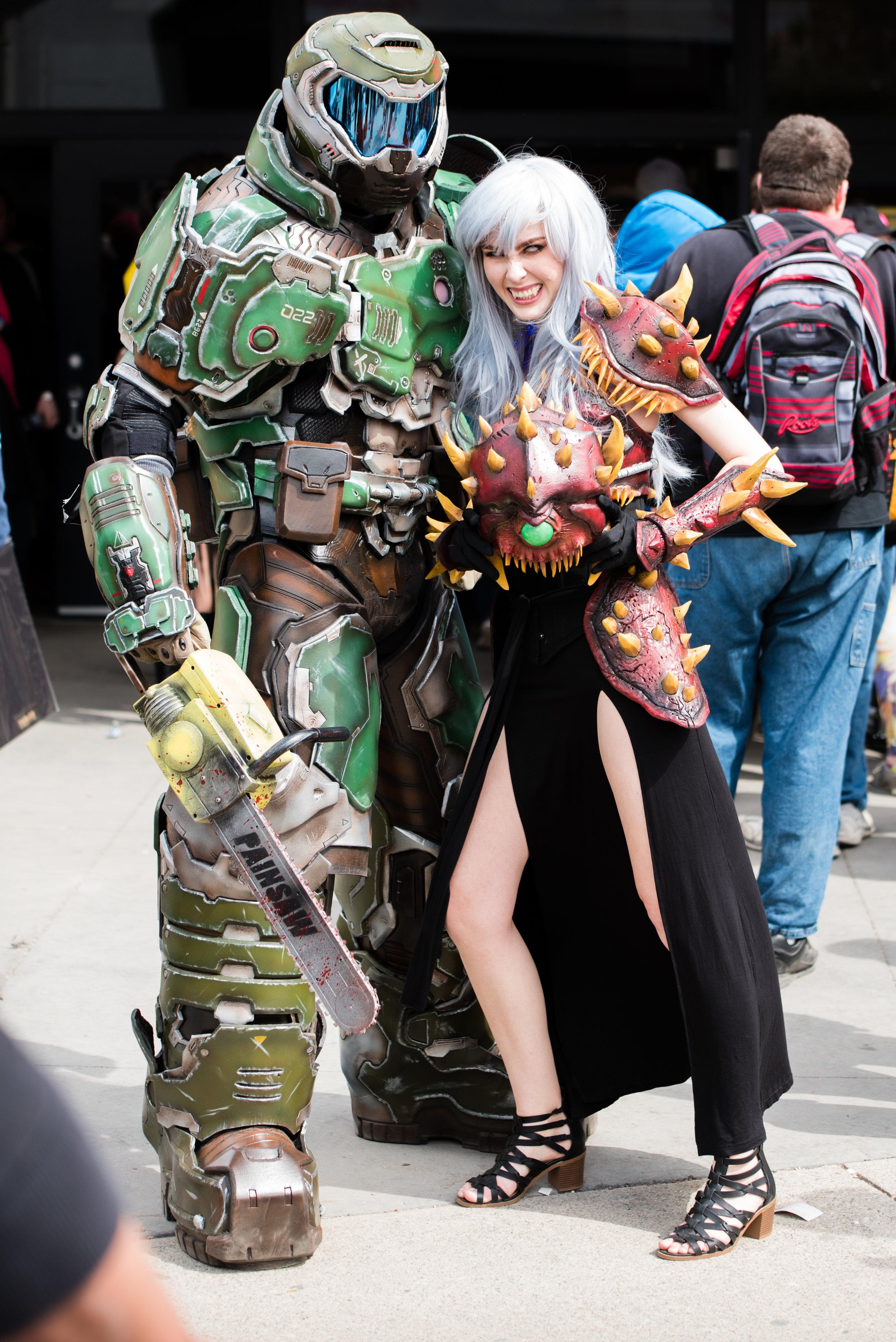 Comic Expo-8109.jpg
