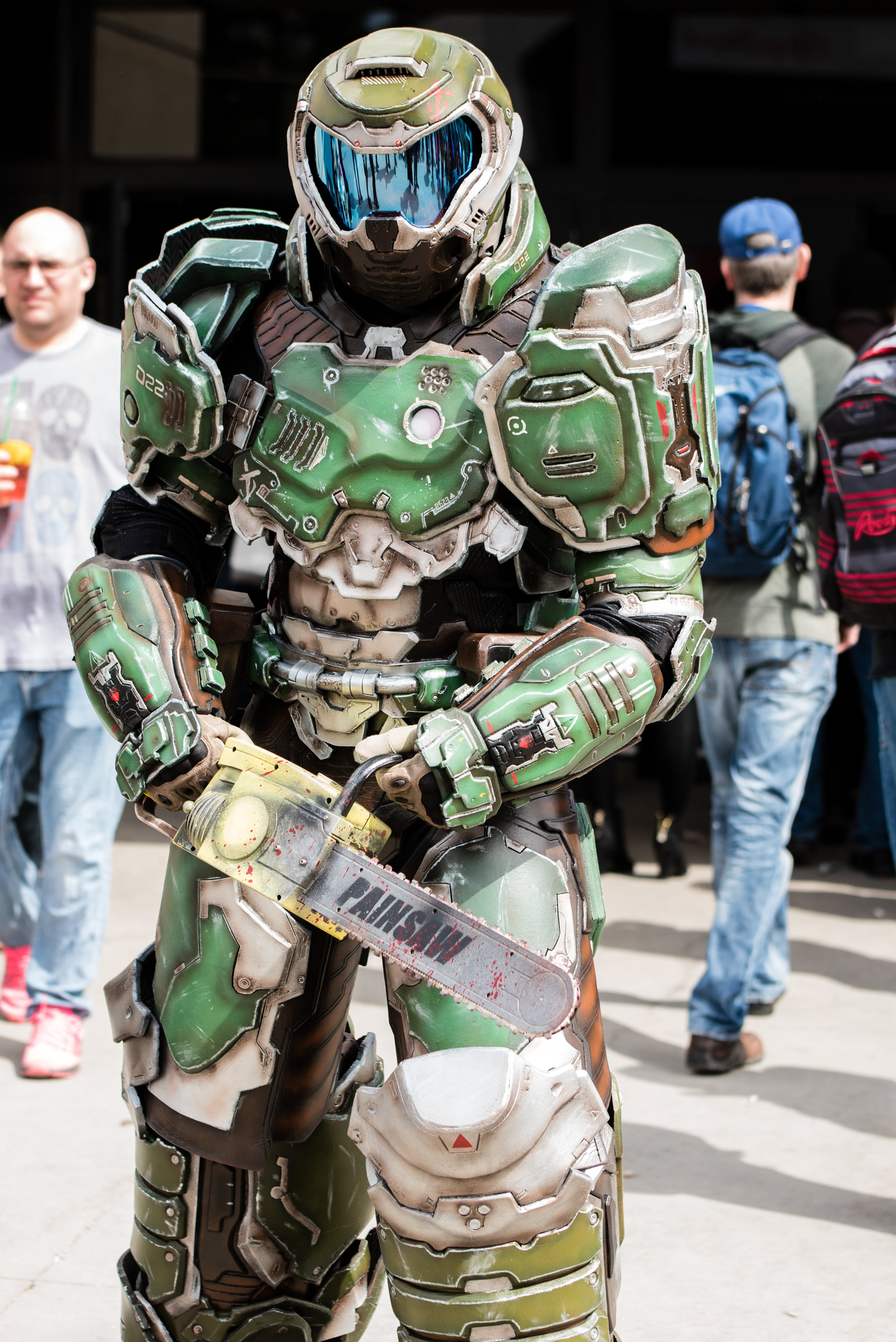 Comic Expo-8122-2.jpg