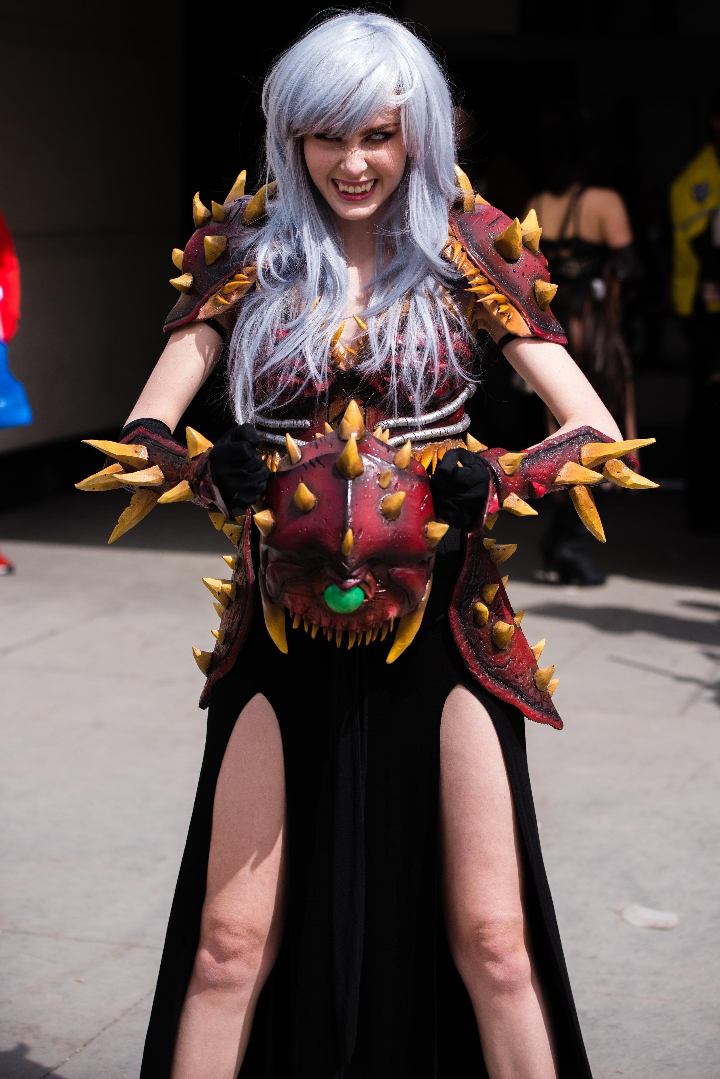 Comic Expo-8131.jpg